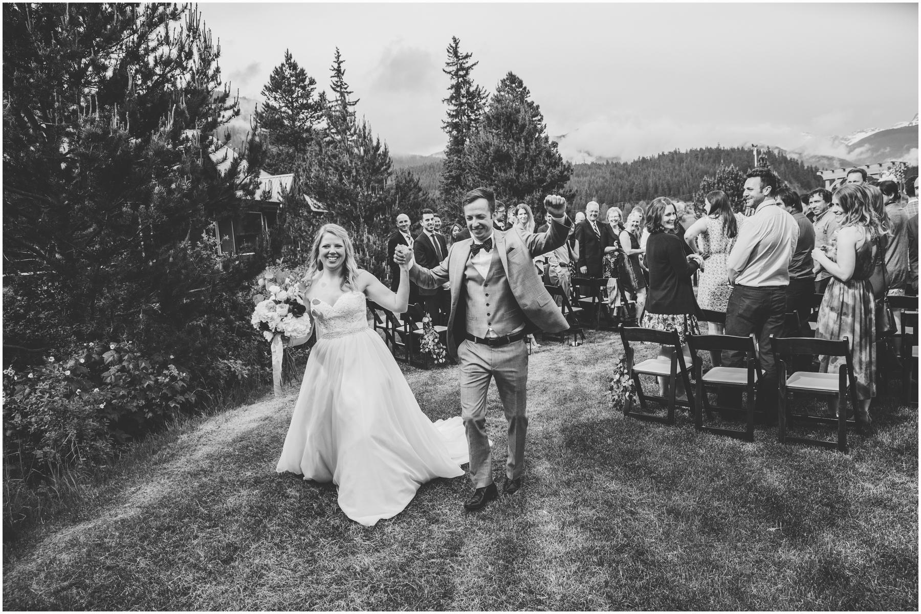Whistler Wedding 052.jpg