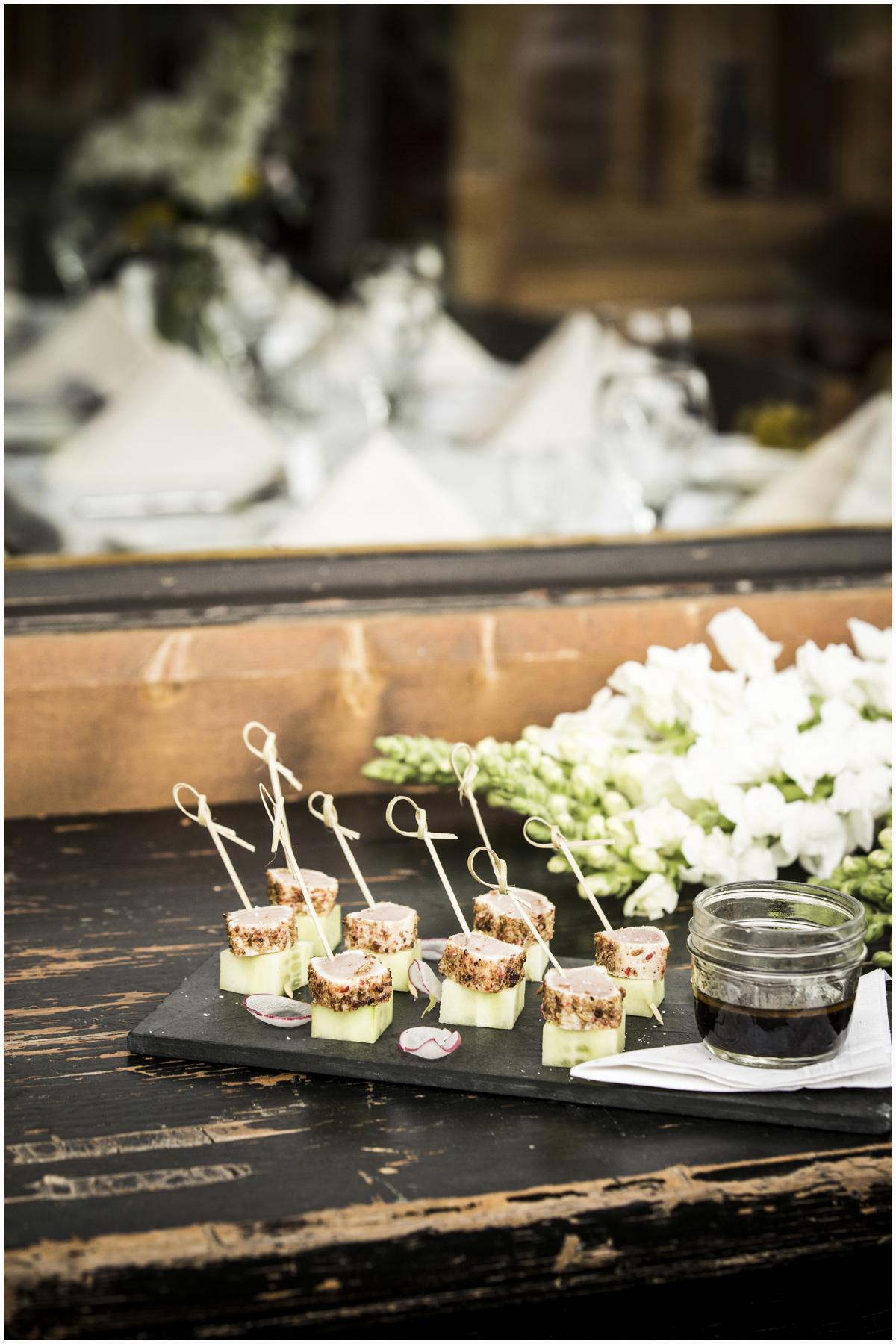 Whistler Wedding 055.jpg
