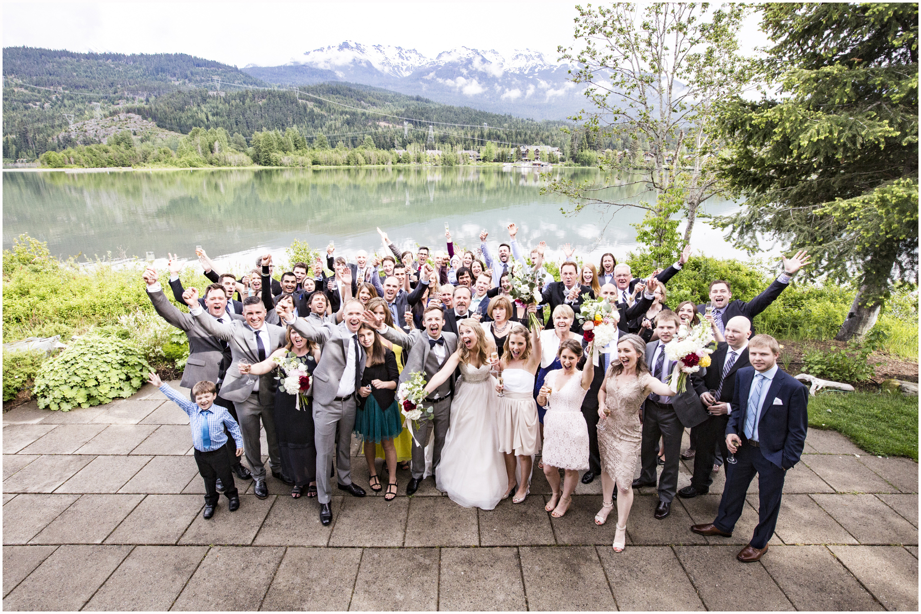 Whistler Wedding 054.jpg