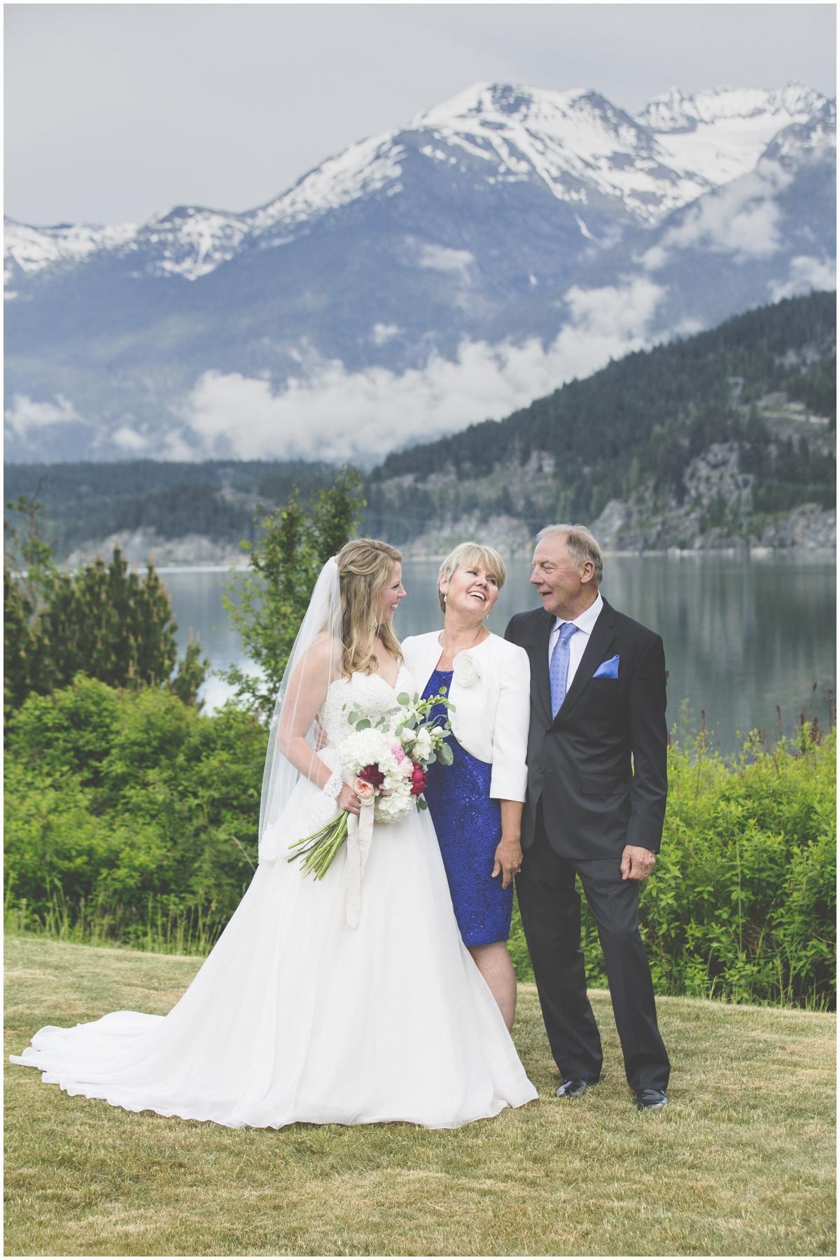 Whistler Wedding 056.jpg