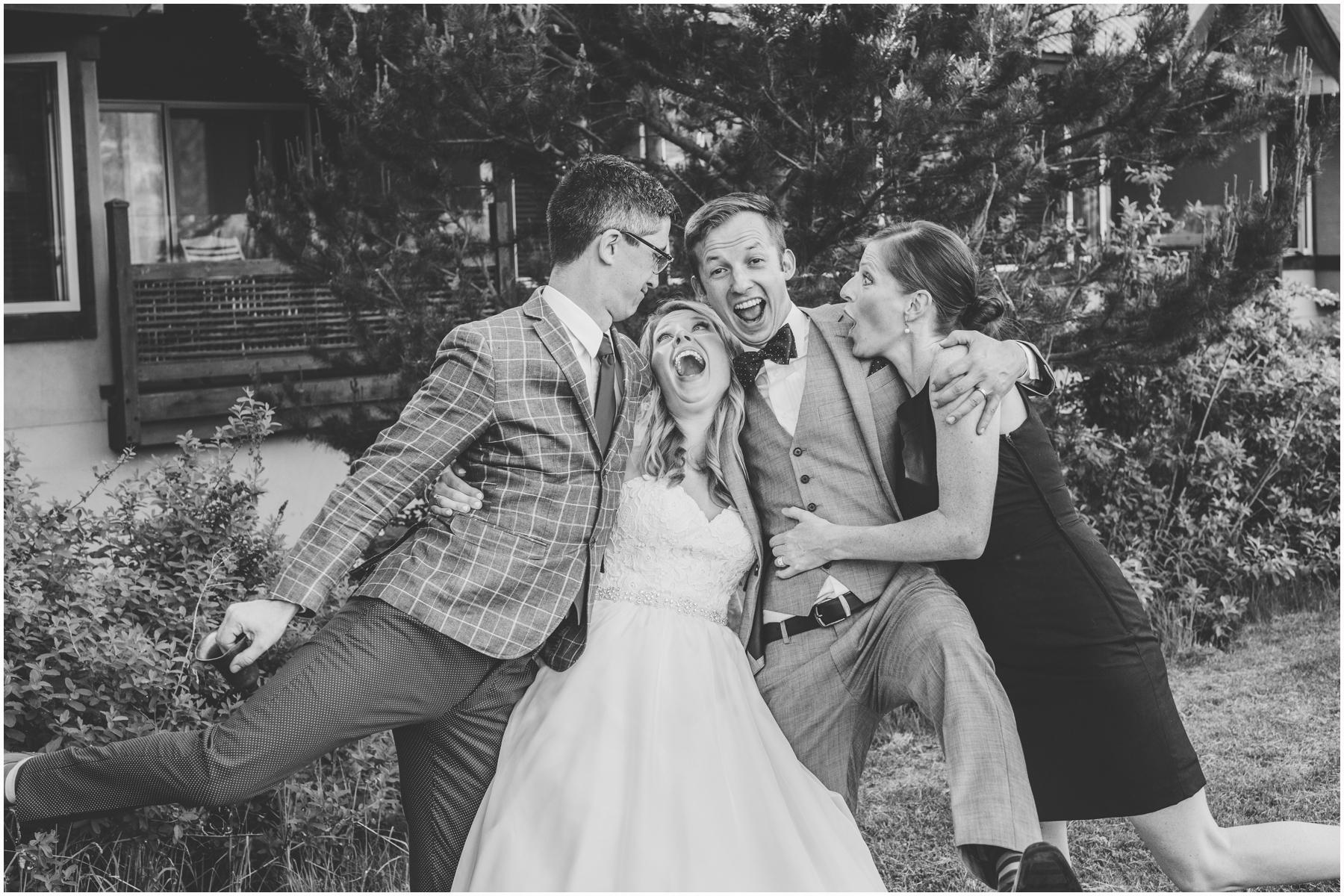 Whistler Wedding 059.jpg