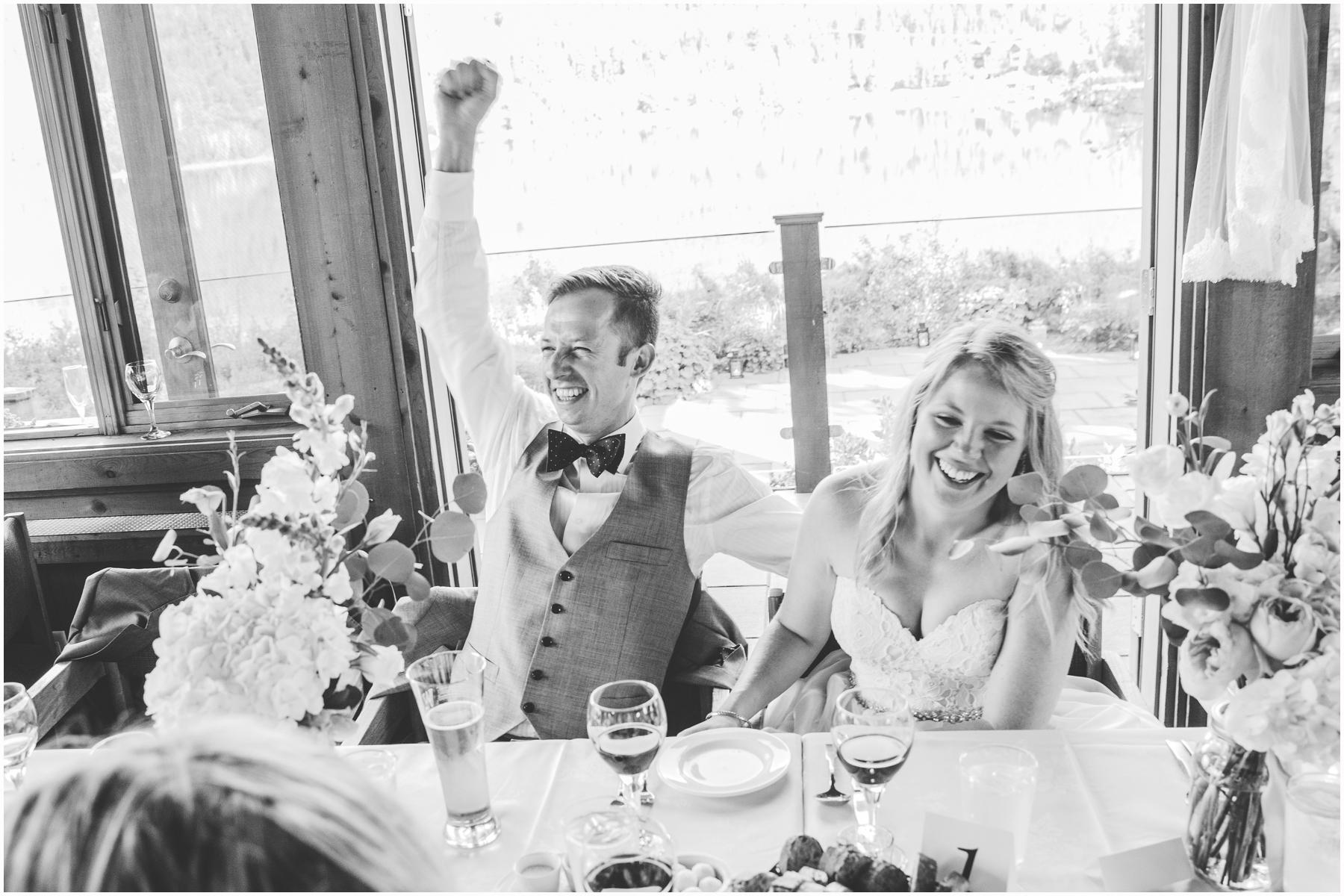 Whistler Wedding 061.jpg