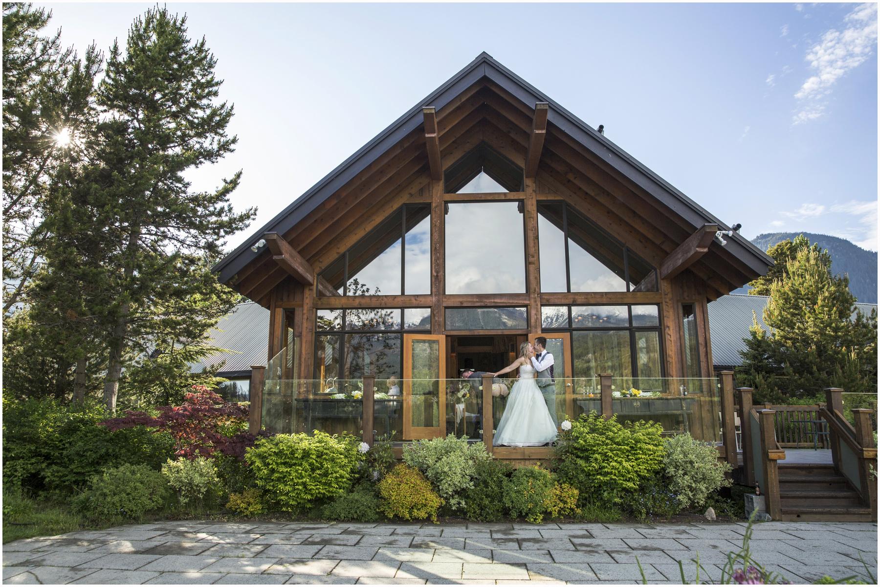 Whistler Wedding 060.jpg