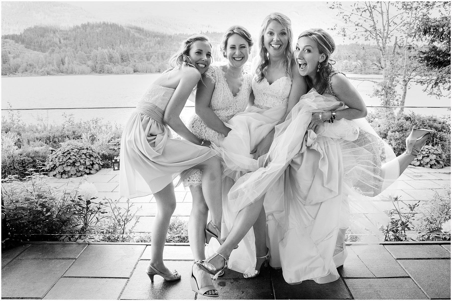 Whistler Wedding 067.jpg