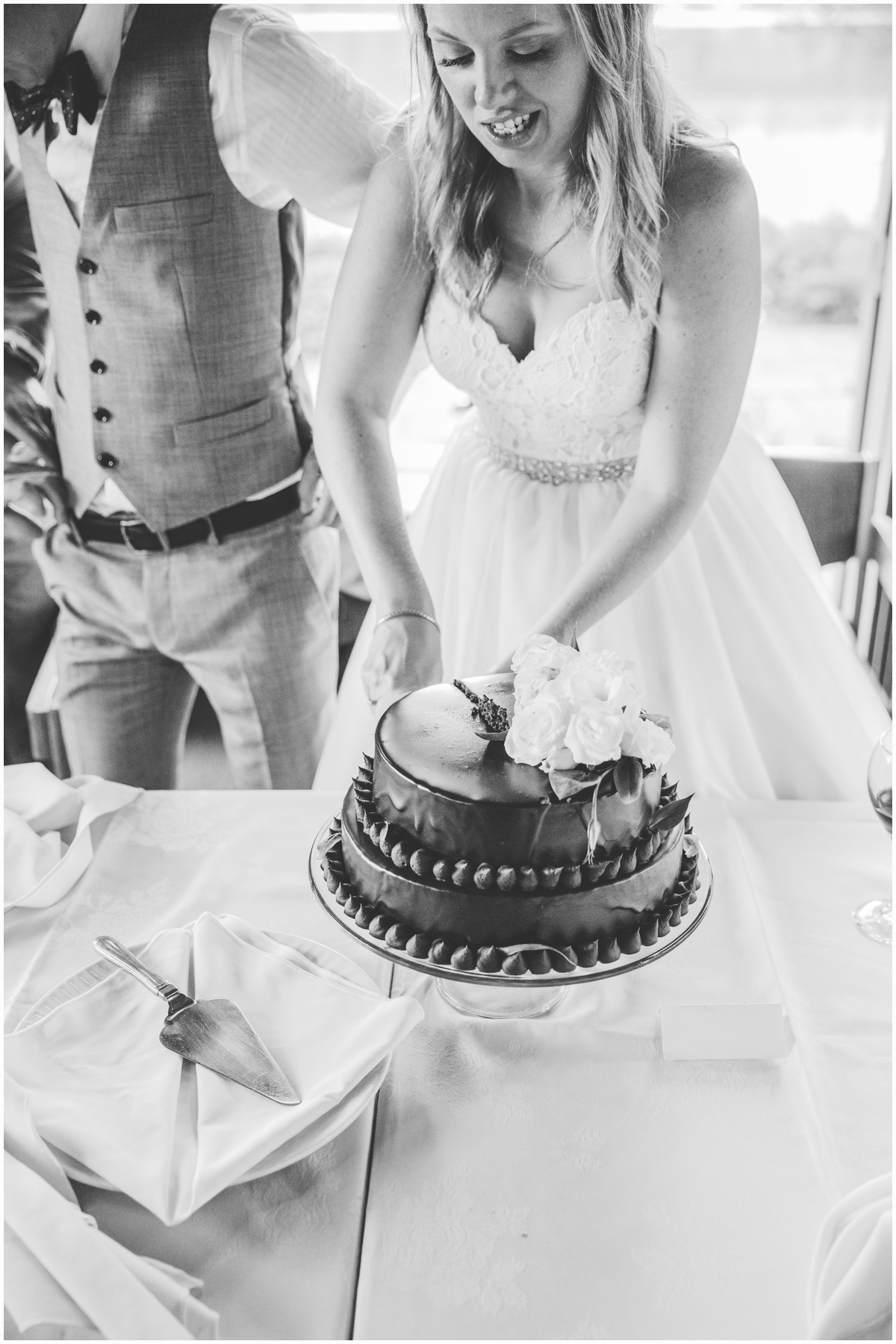 Whistler Wedding 072.jpg