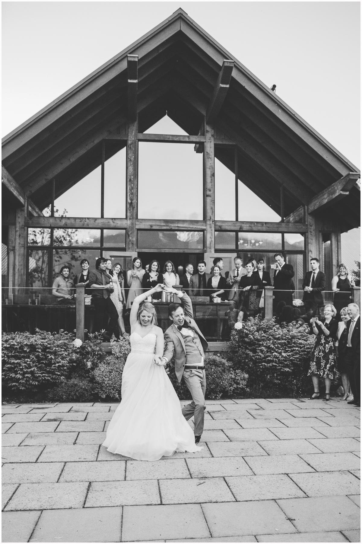 Whistler Wedding 074.jpg