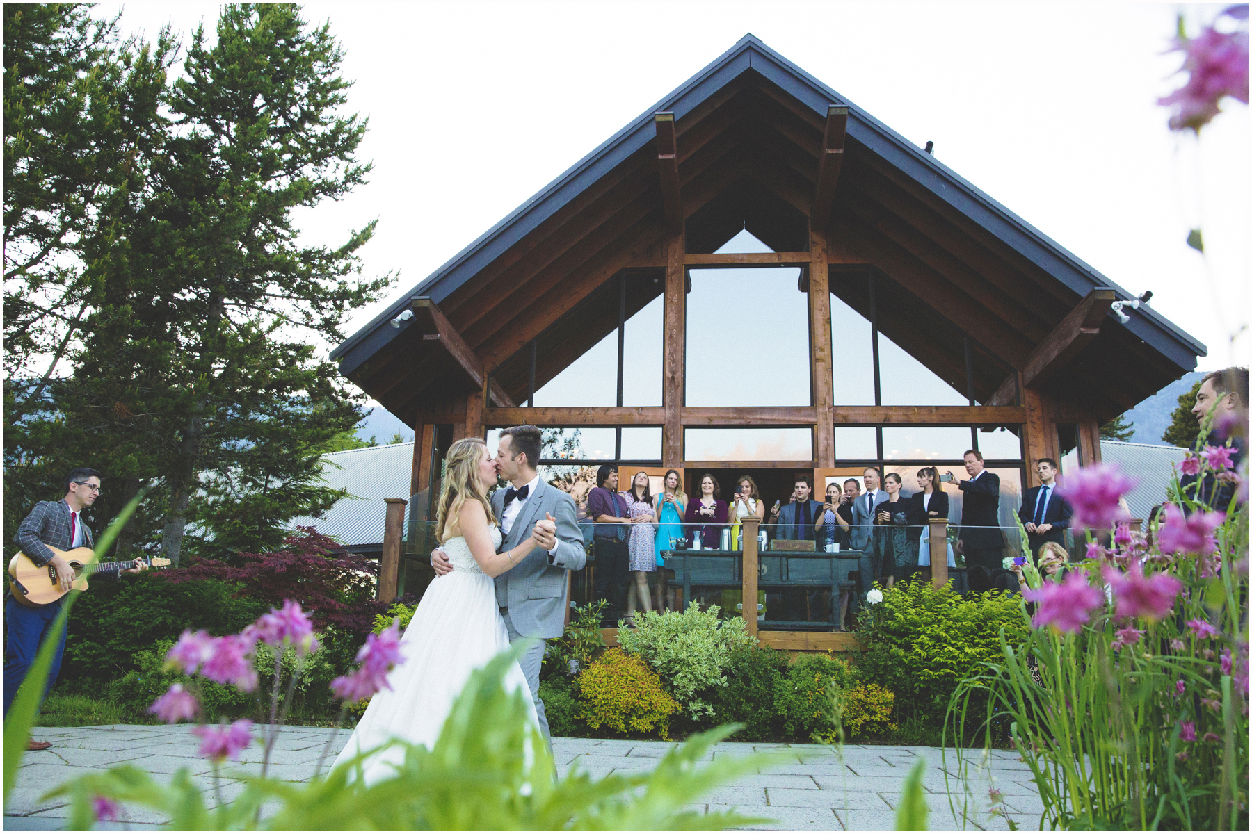 Whistler Wedding 073.jpg