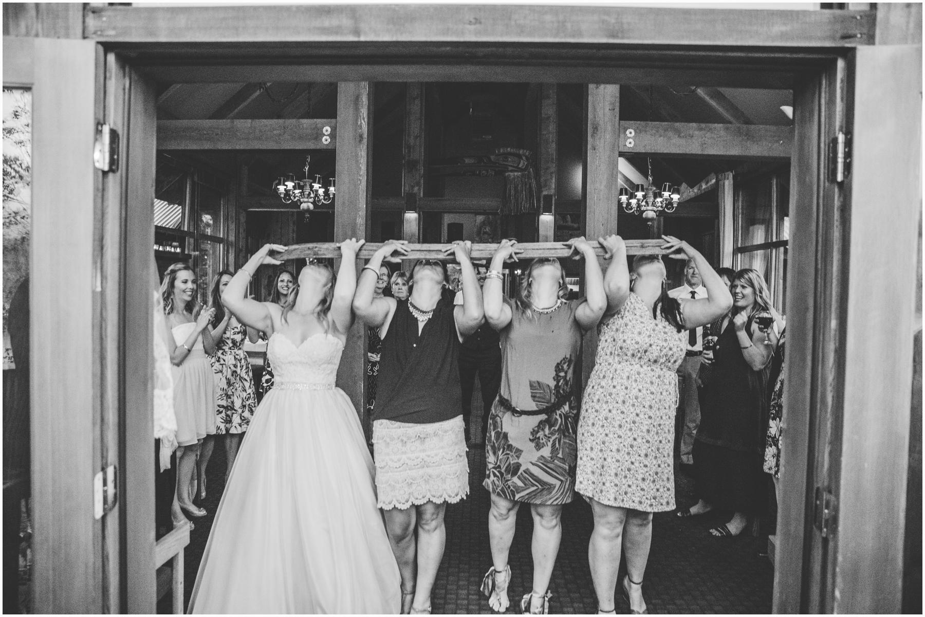 Whistler Wedding 077.jpg