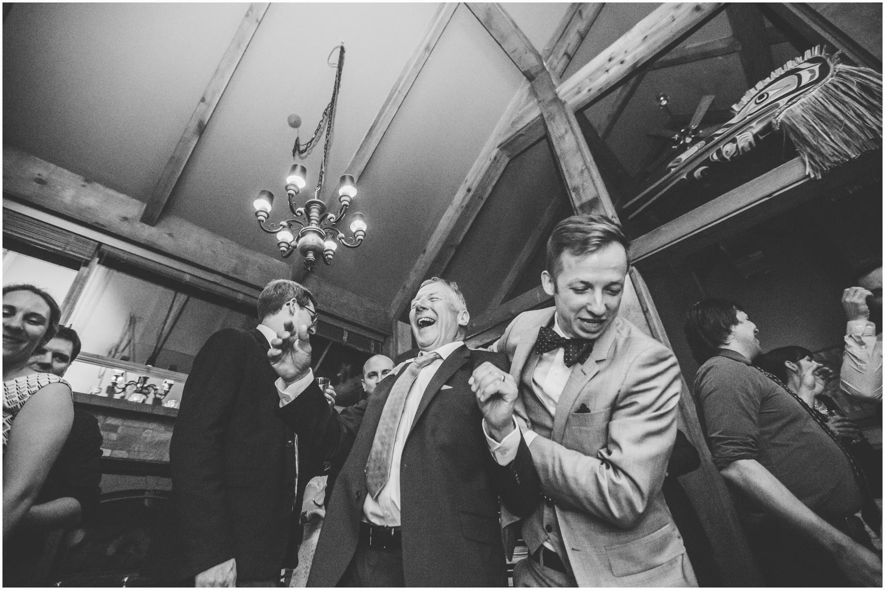 Whistler Wedding 080.jpg