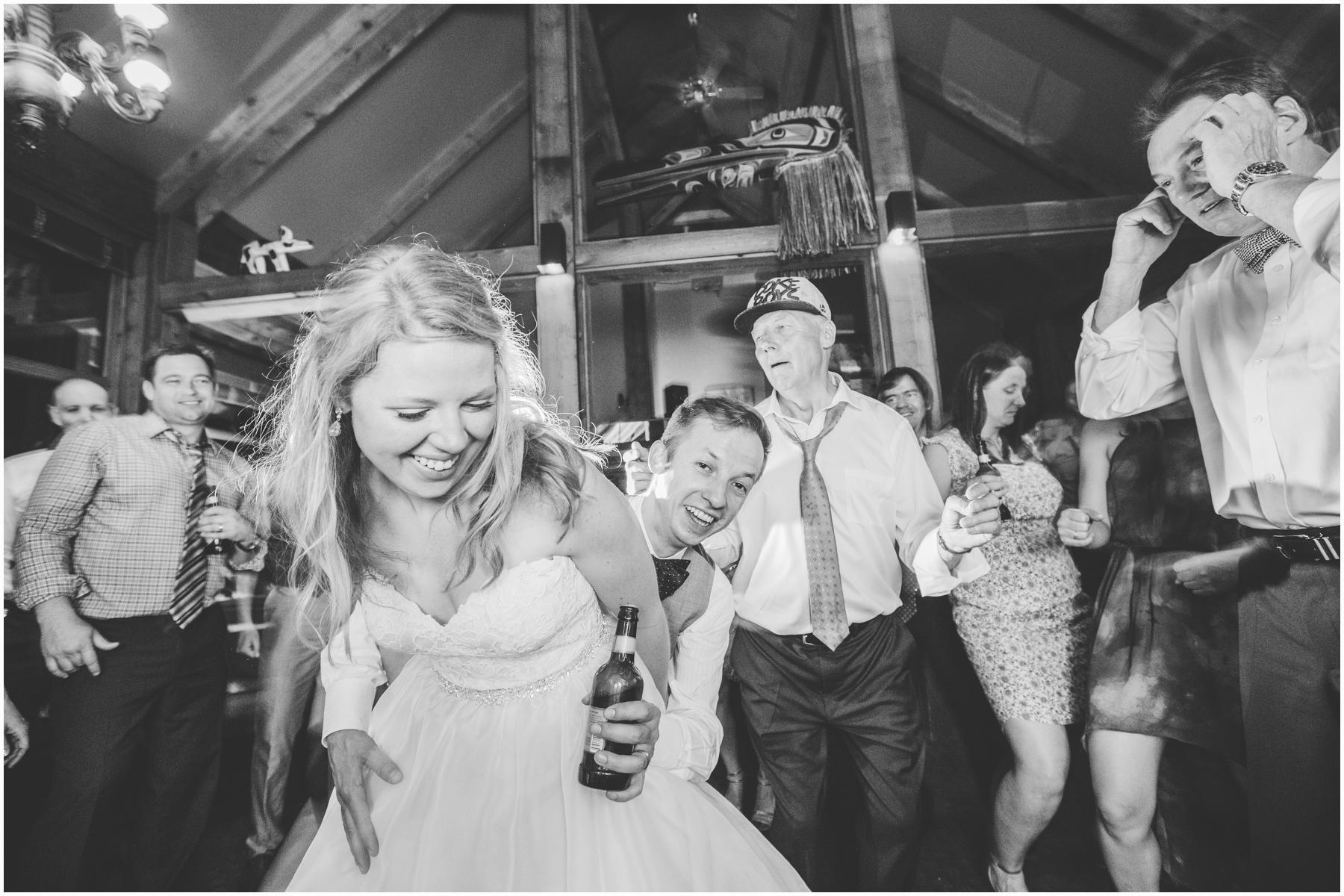 Whistler Wedding 083.jpg