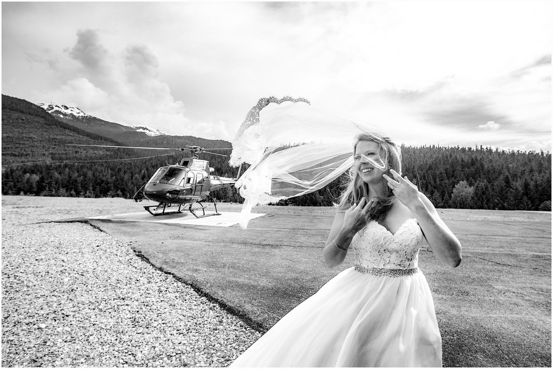 Whistler Wedding 085.jpg