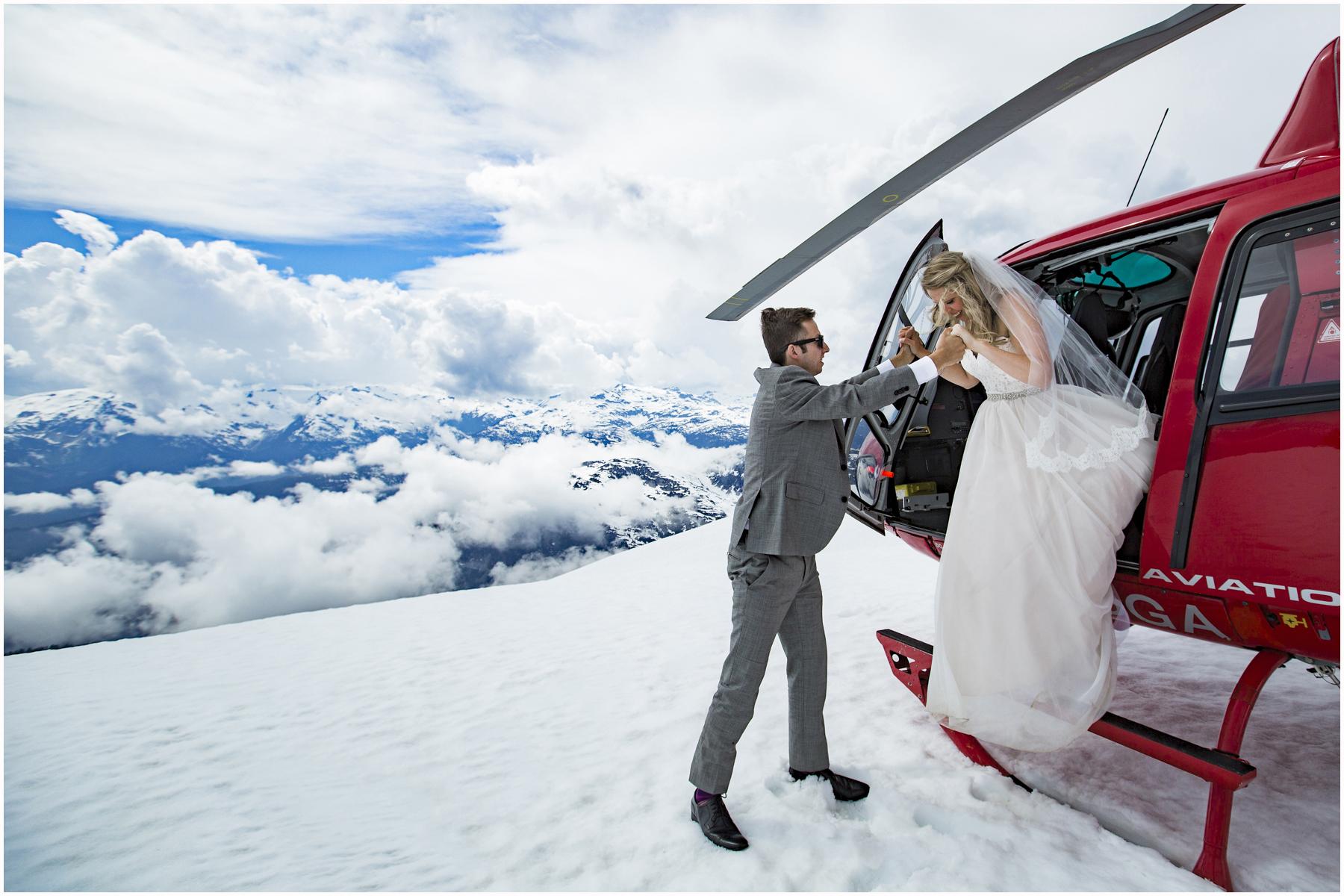 Whistler Wedding 091.jpg
