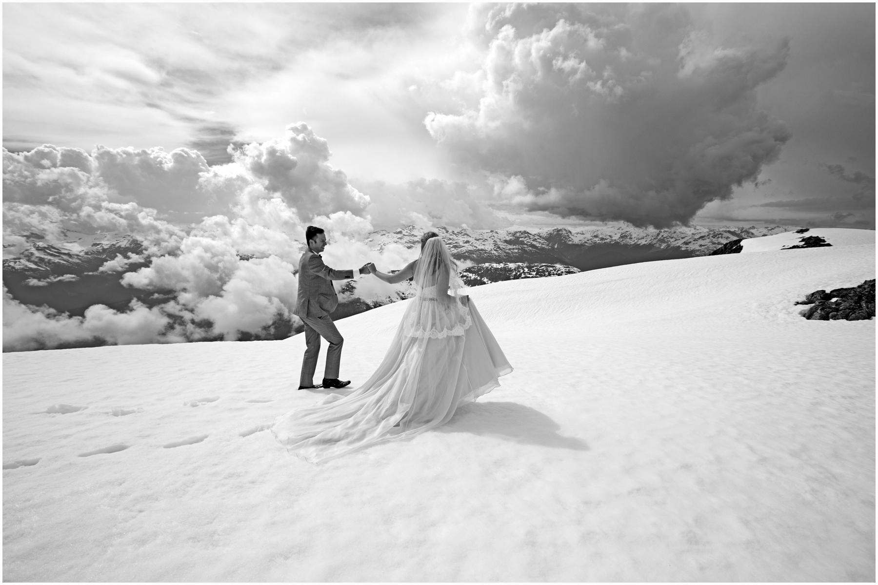 Whistler Wedding 094.jpg