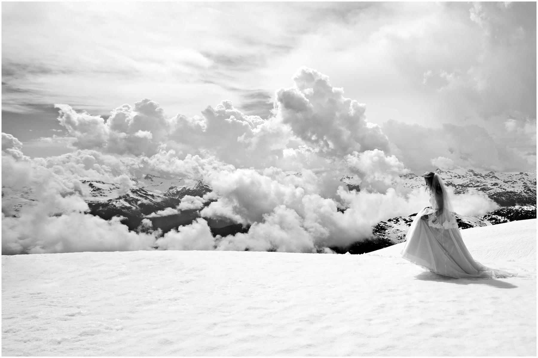 Whistler Wedding 095.jpg