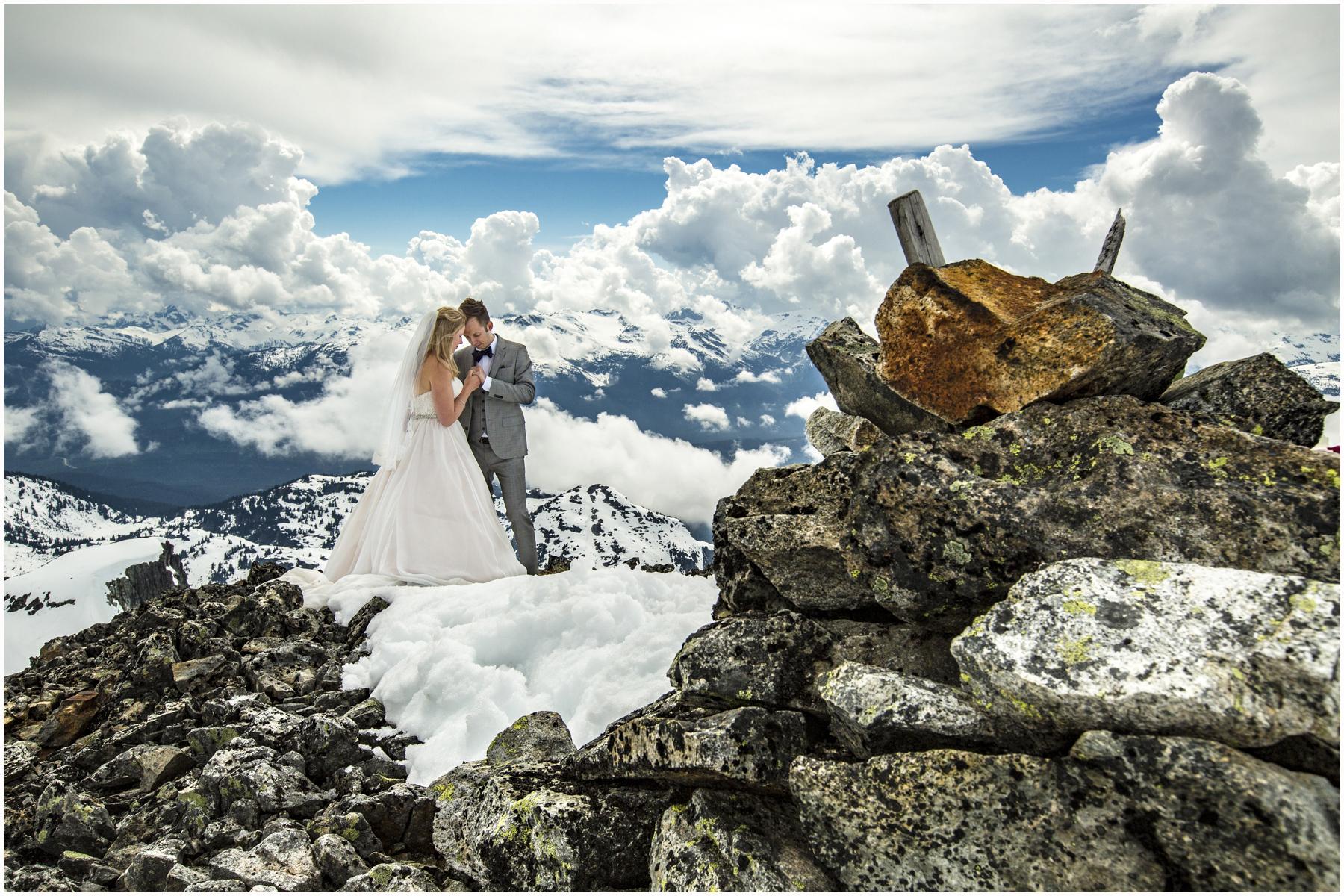 Whistler Wedding 093.jpg