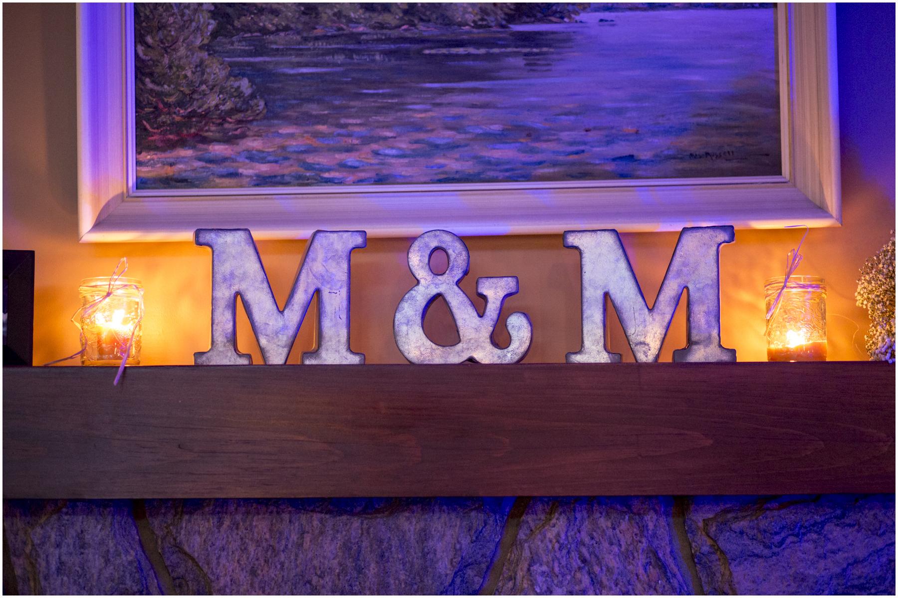 M+M Port Cunnington 039.jpg