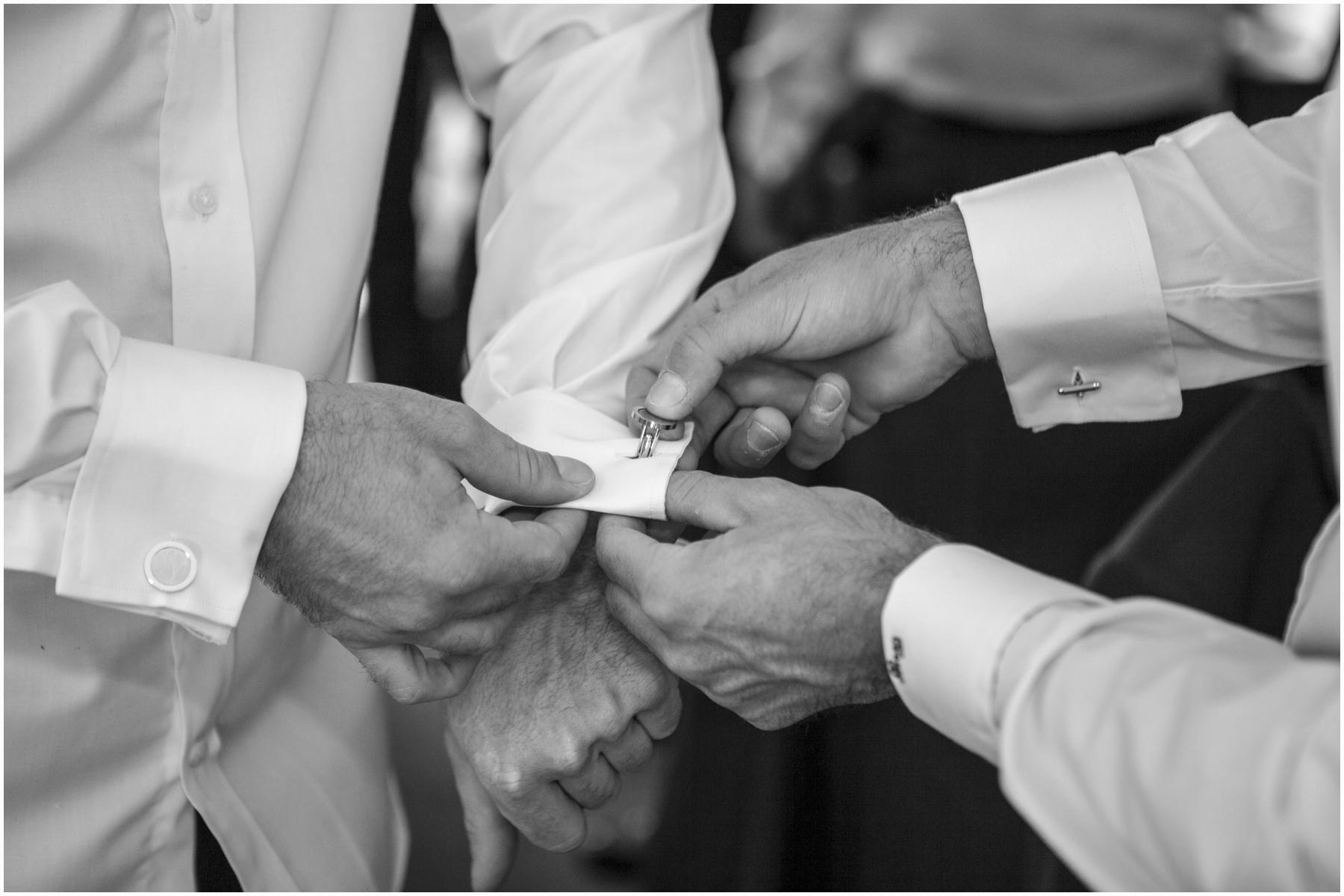 Muskoka Wedding 007.jpg