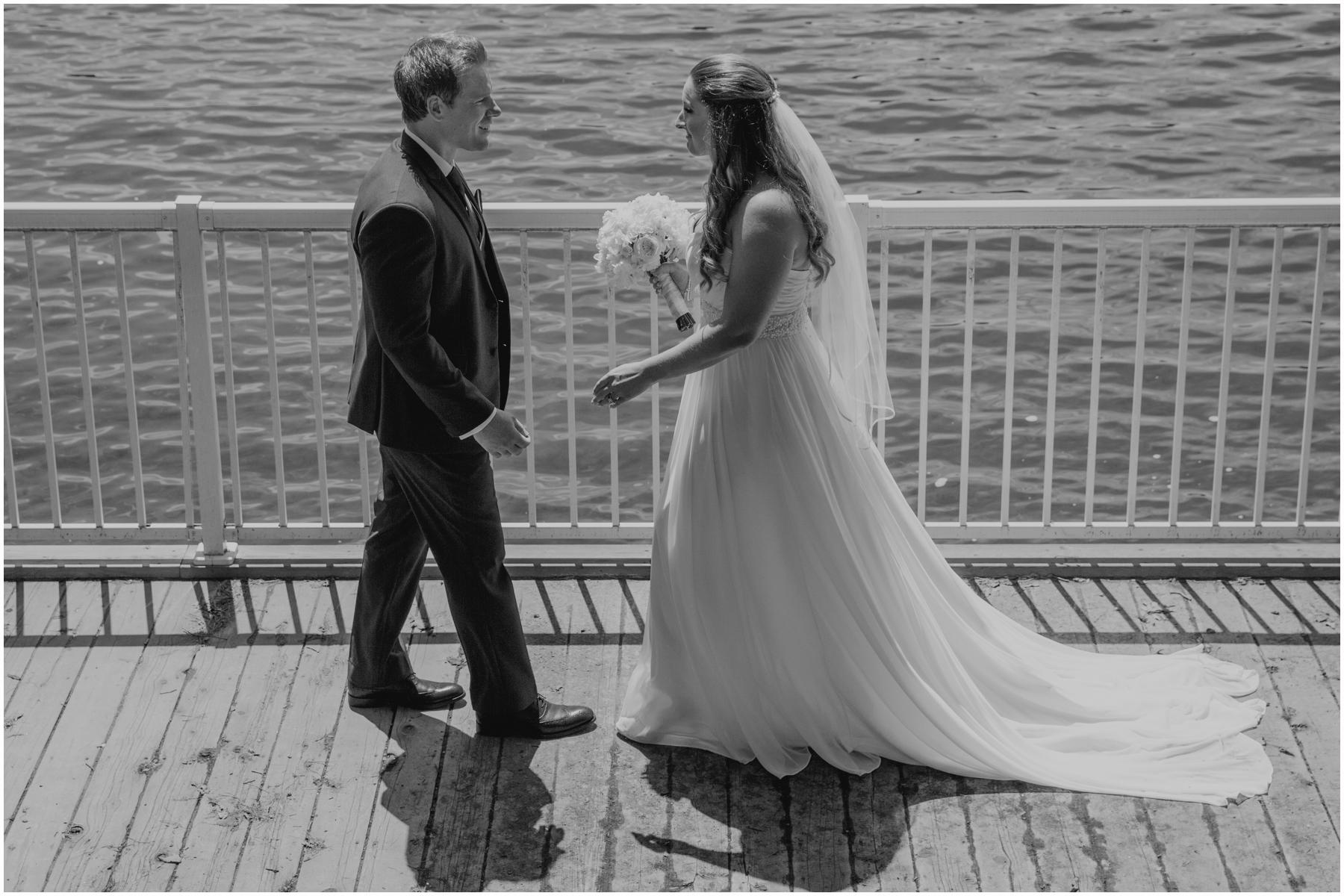 Muskoka Wedding 010.jpg