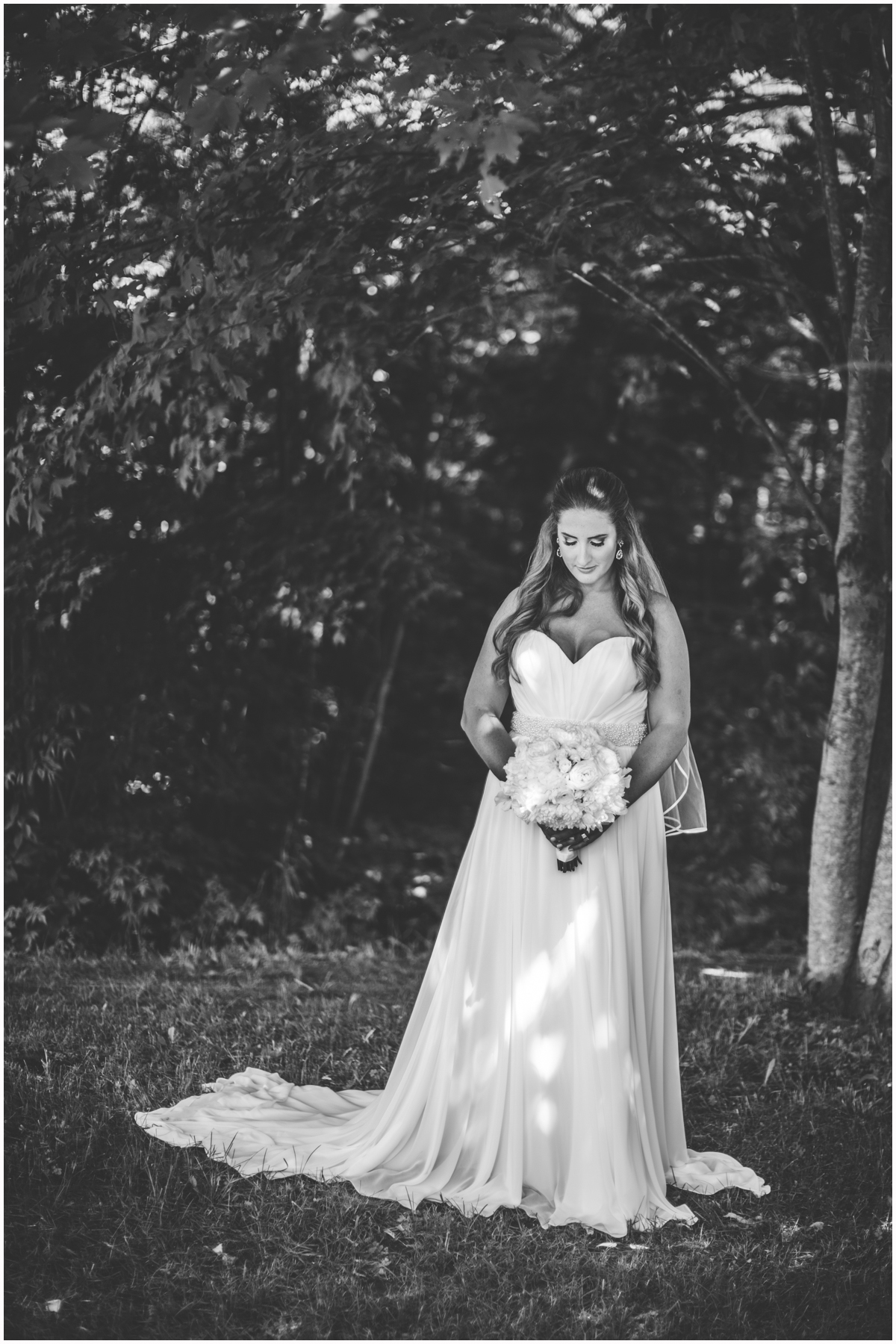 Muskoka Wedding 018.jpg