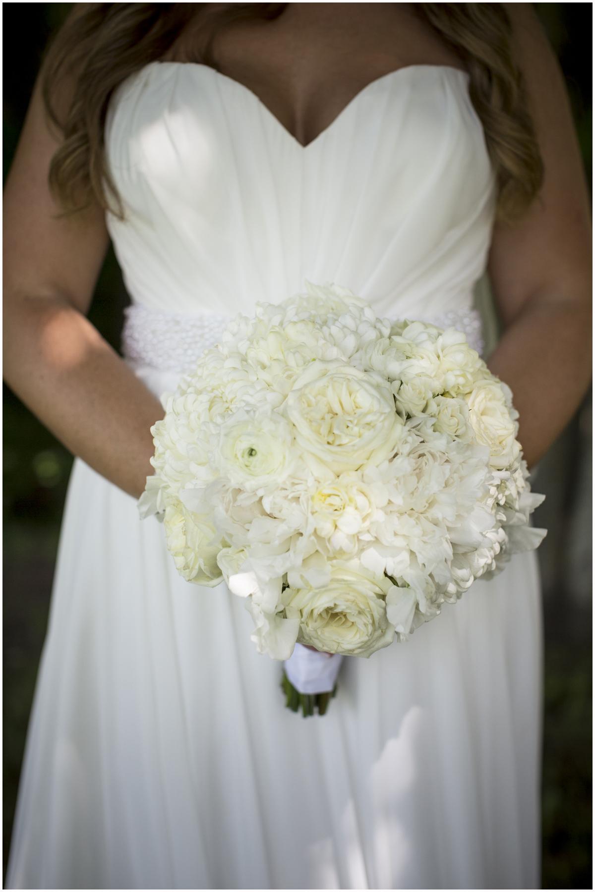 Muskoka Wedding 019.jpg