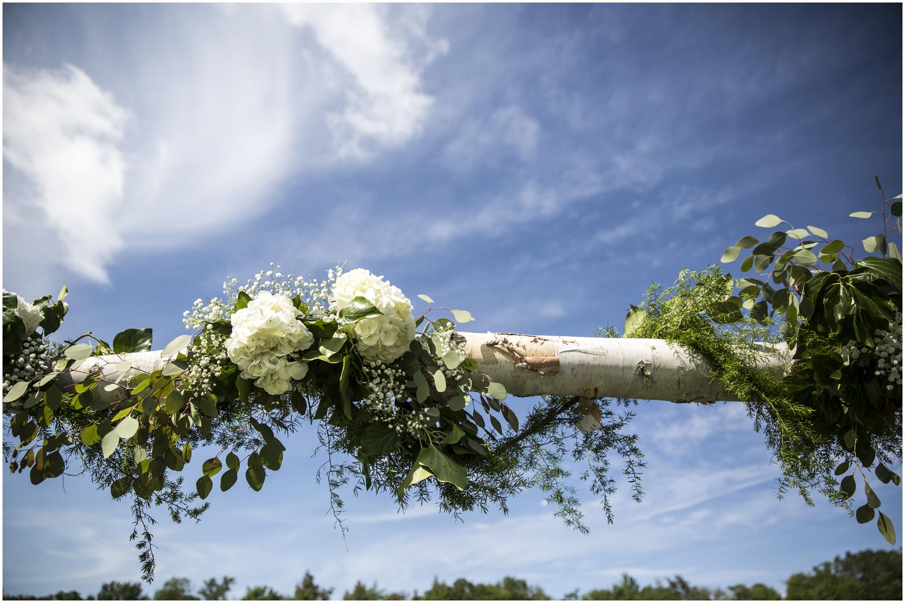 Muskoka Wedding 024.jpg