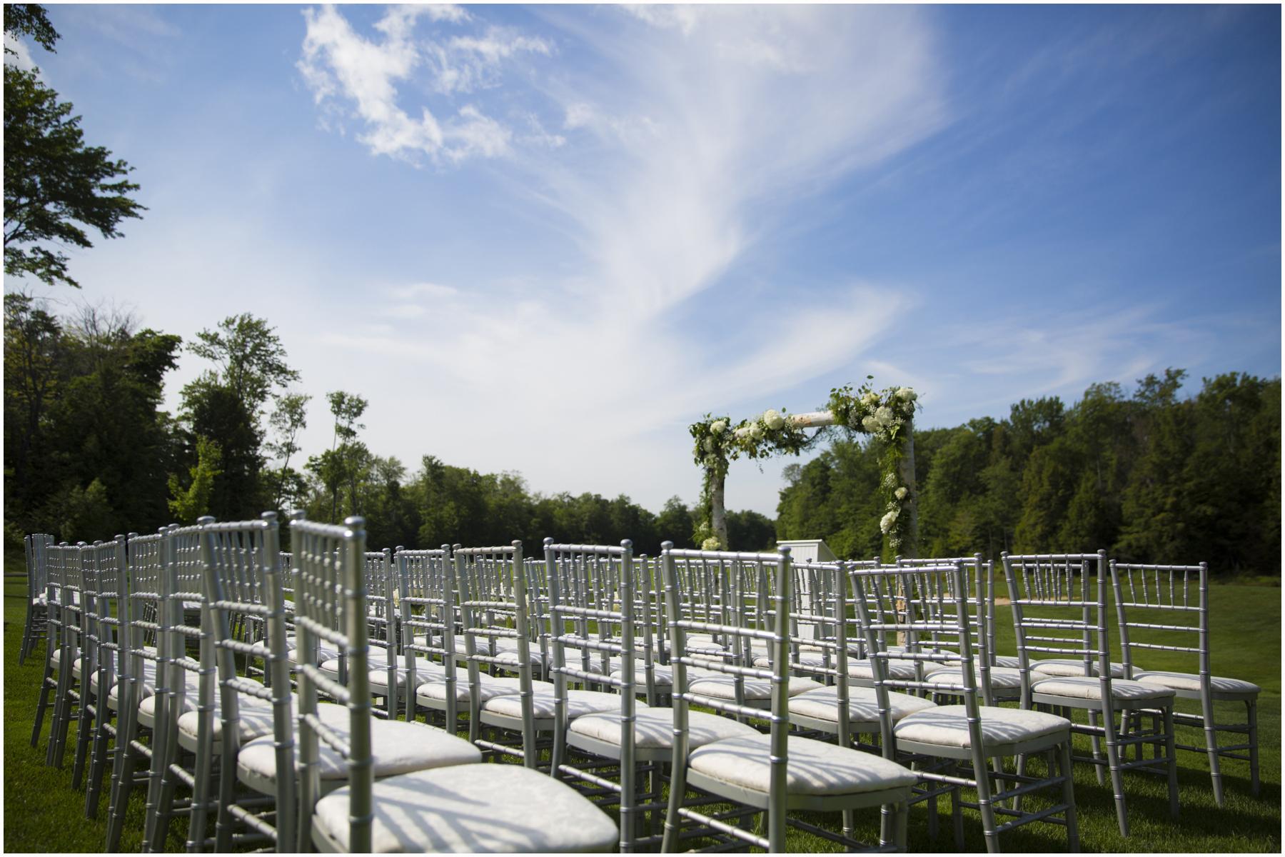Muskoka Wedding 025.jpg