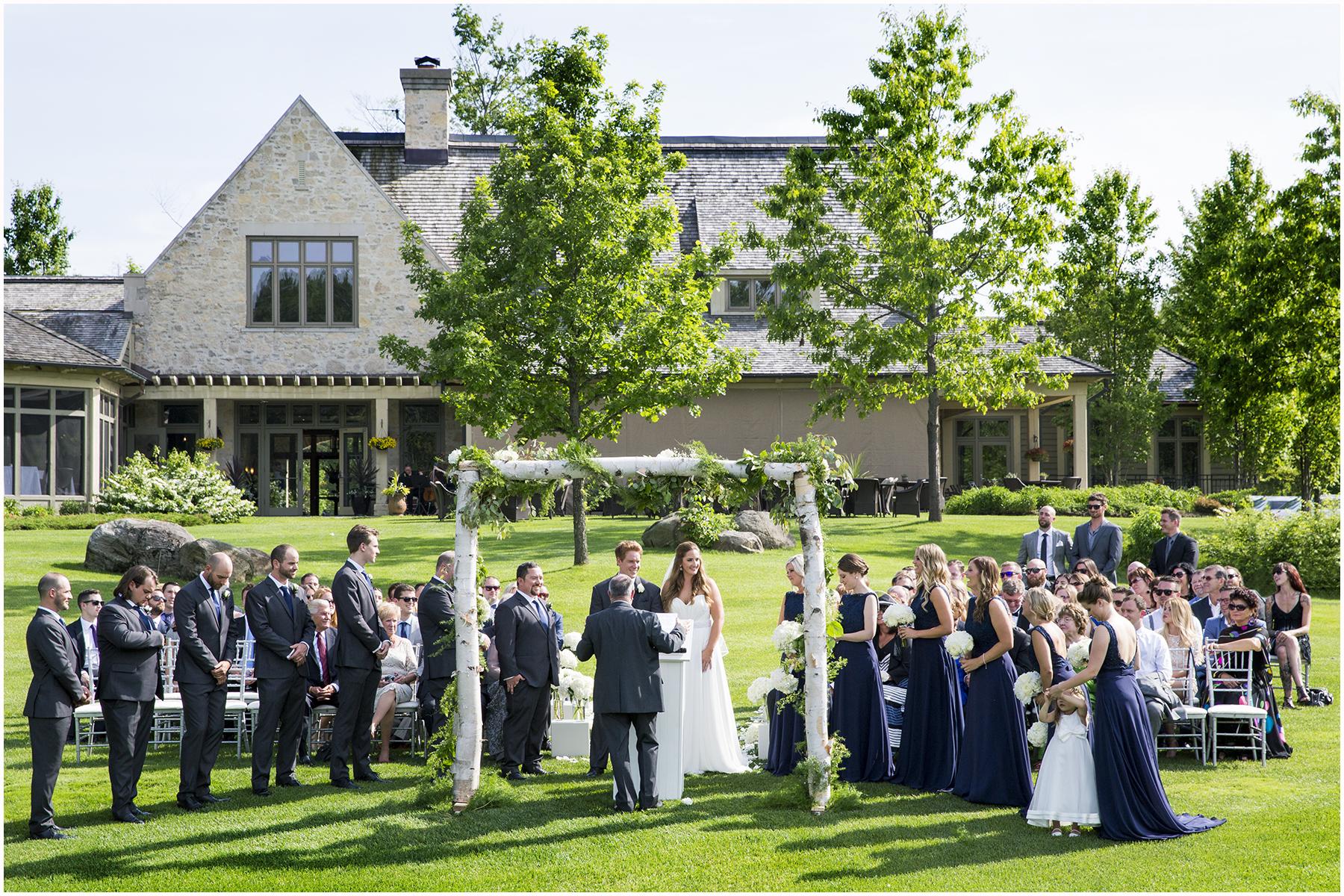 Muskoka Wedding 032.jpg