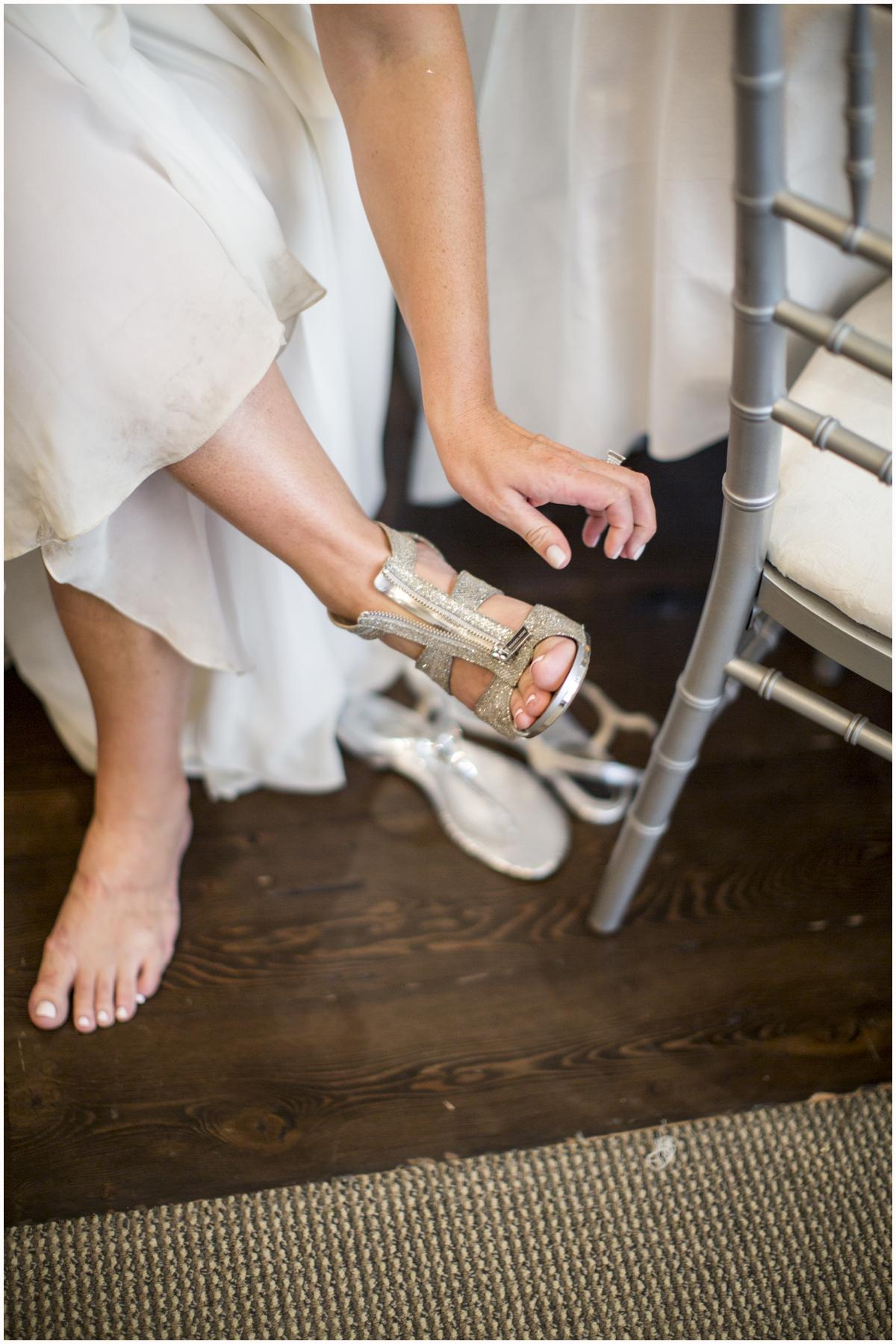 Muskoka Wedding 040.jpg