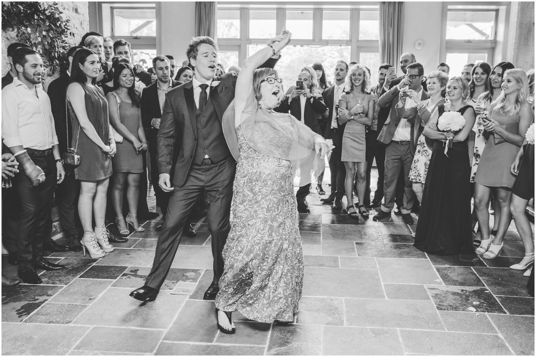 Muskoka Wedding 044.jpg