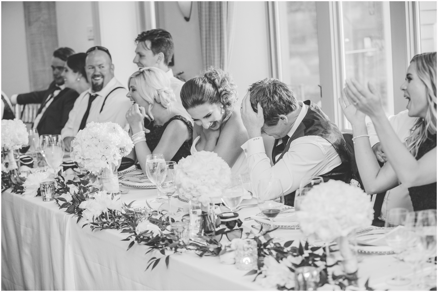 Muskoka Wedding 048.jpg