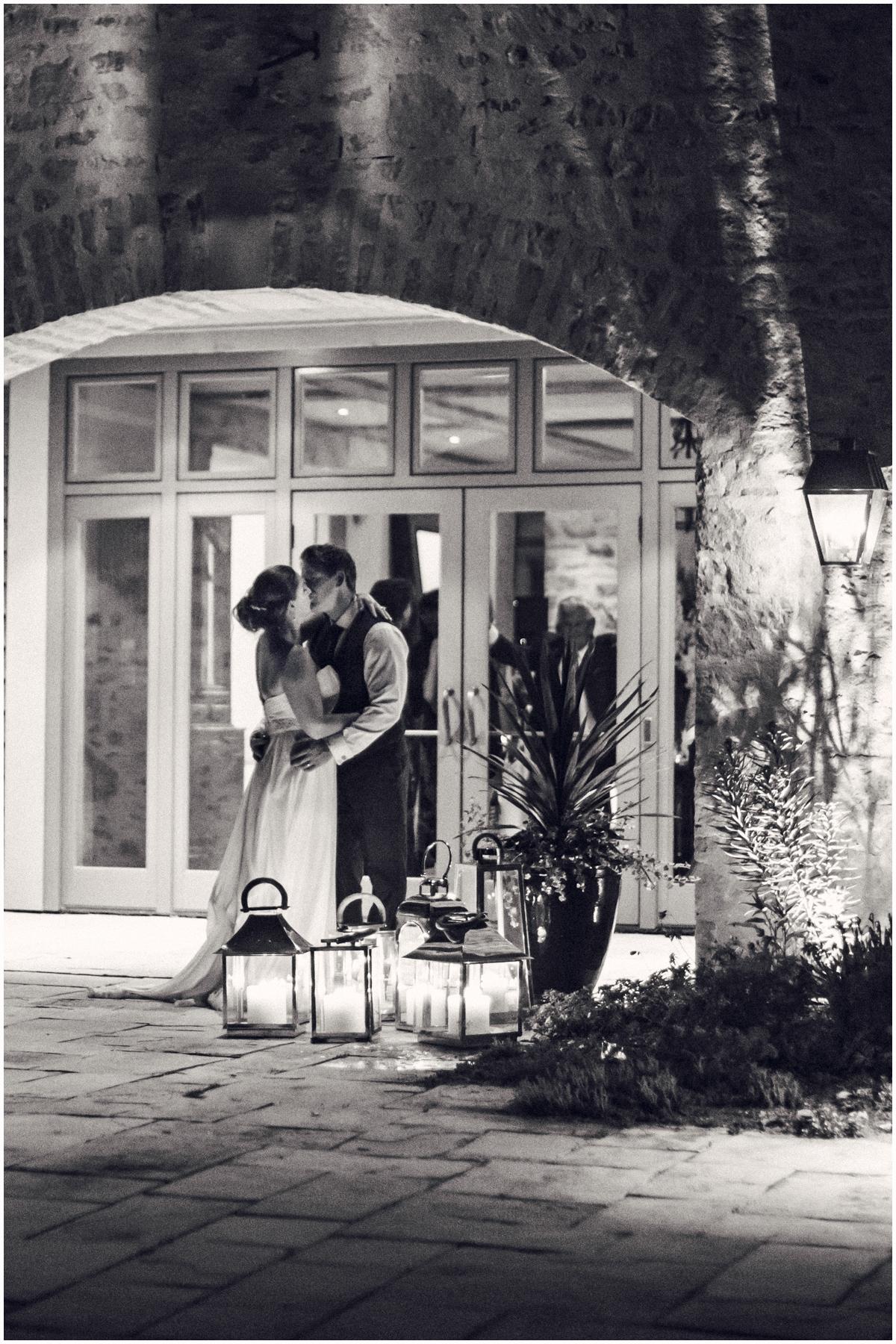 Muskoka Wedding 060.jpg