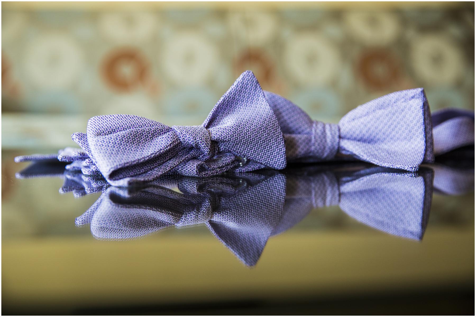 Collingwood Wedding 001.jpg