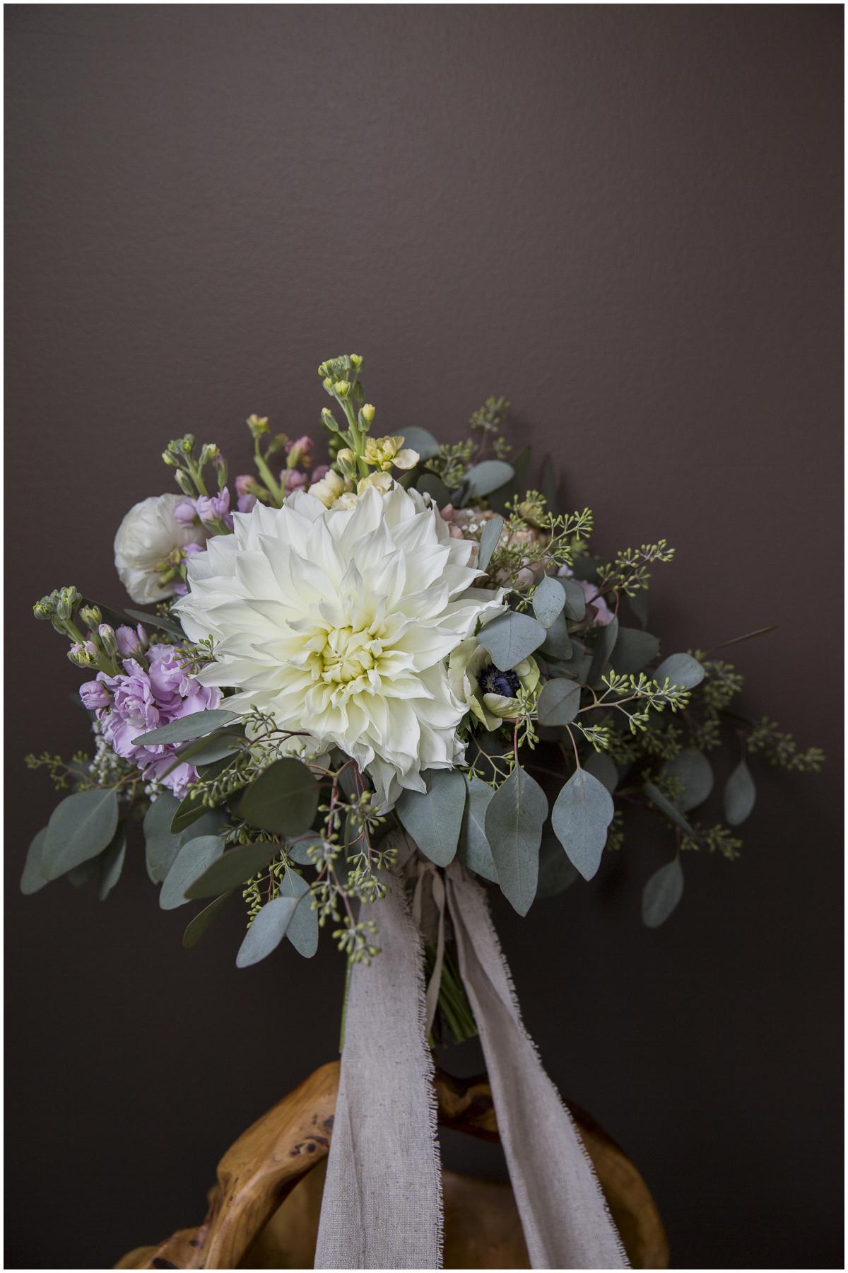 Collingwood Wedding 006.jpg