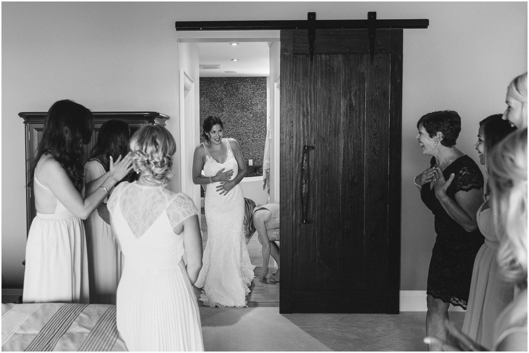 Collingwood Wedding 010.jpg
