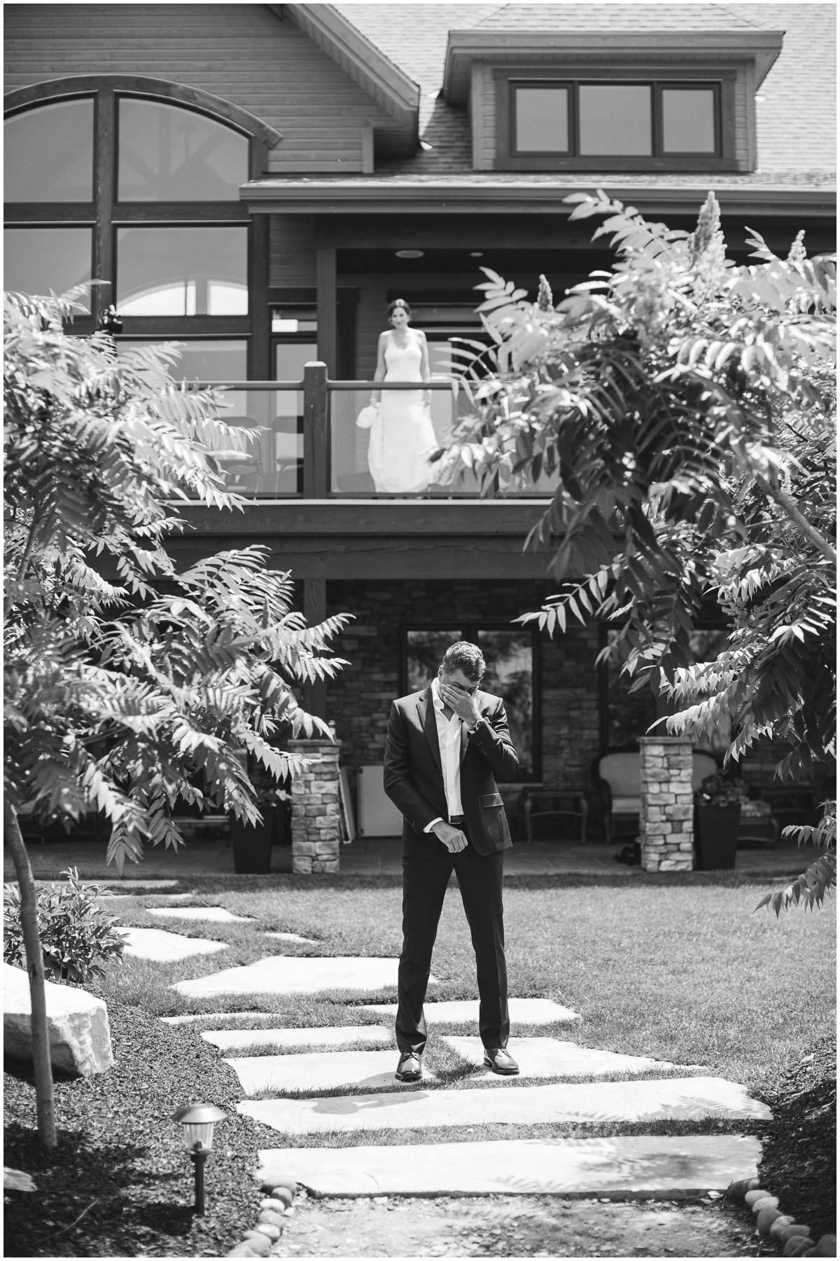 Collingwood Wedding 016.jpg