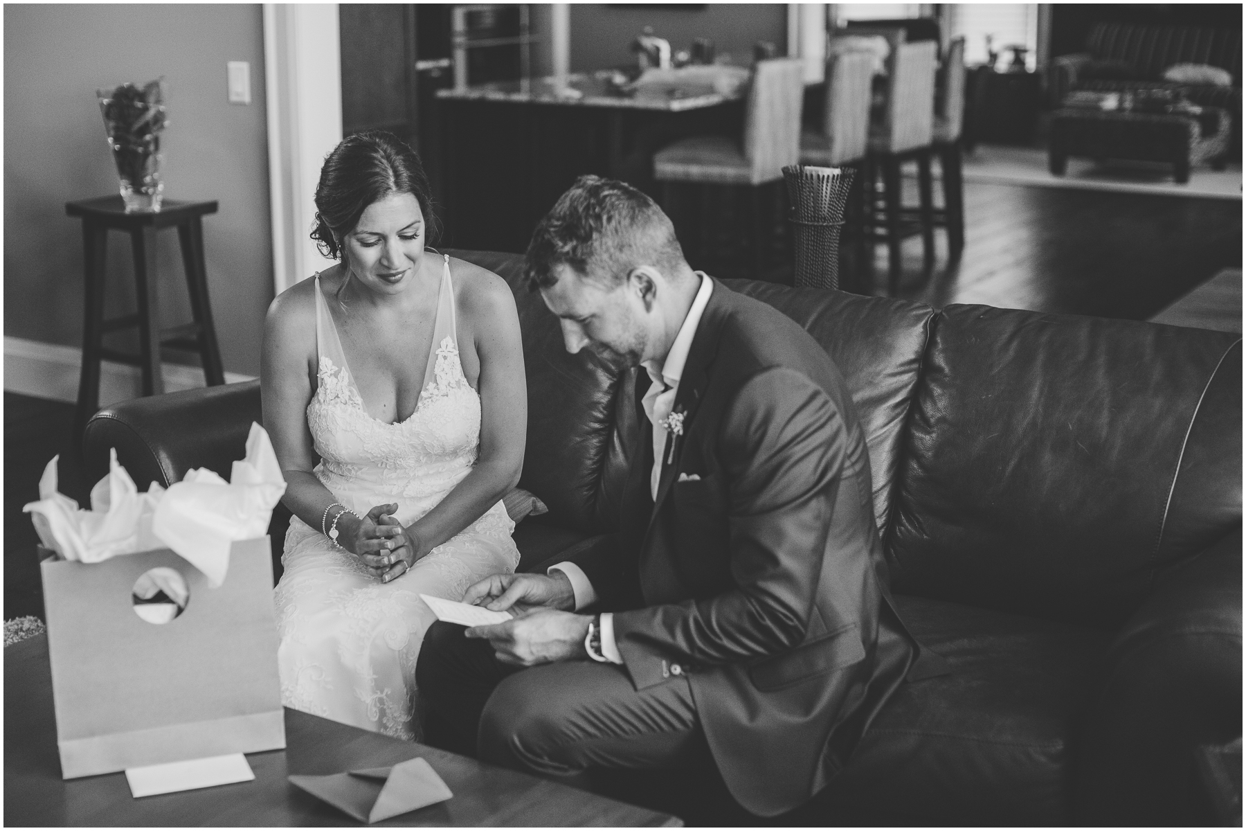 Collingwood Wedding 020.jpg