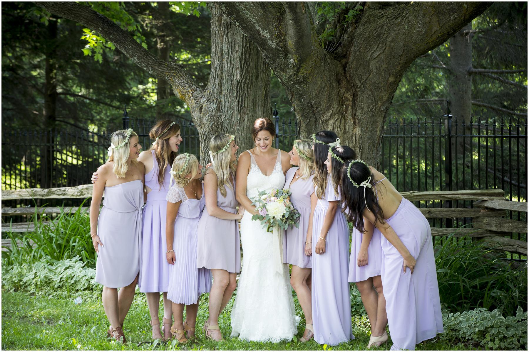 Collingwood Wedding 025.jpg