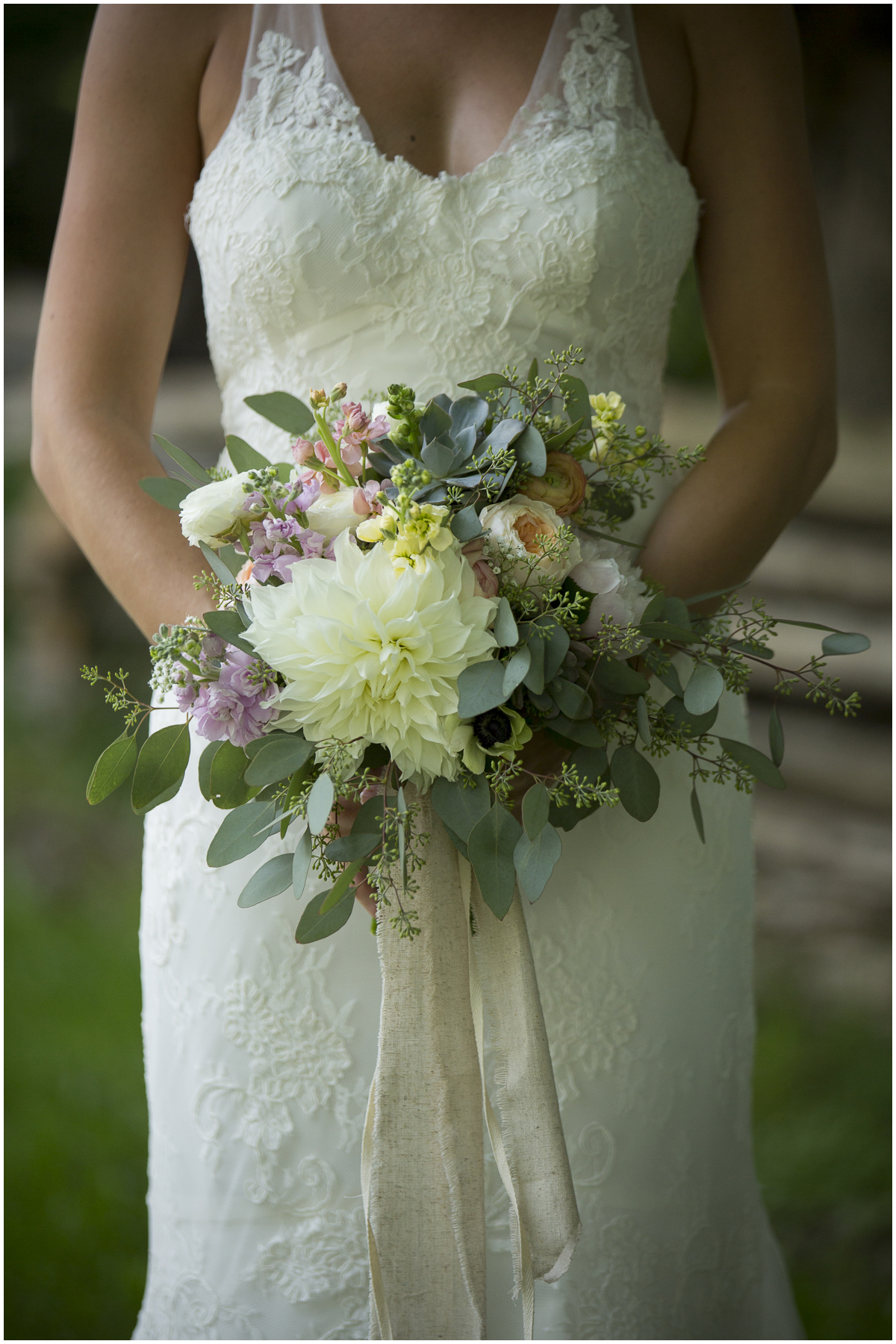 Collingwood Wedding 026.jpg