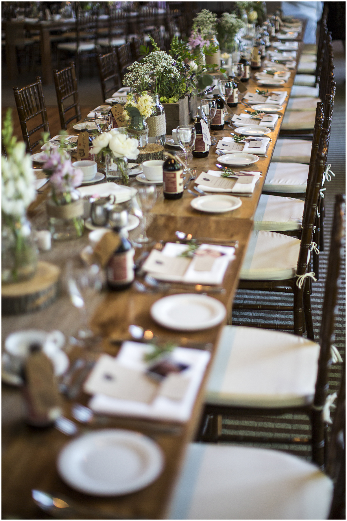 Collingwood Wedding 028.jpg