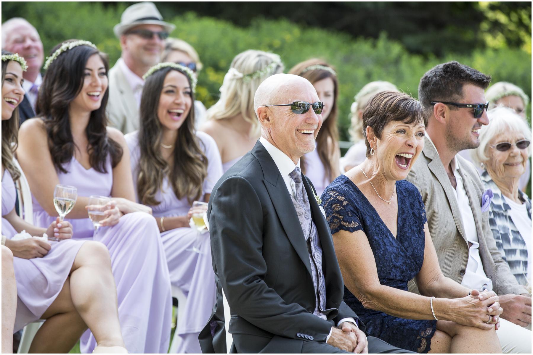 Collingwood Wedding 035.jpg