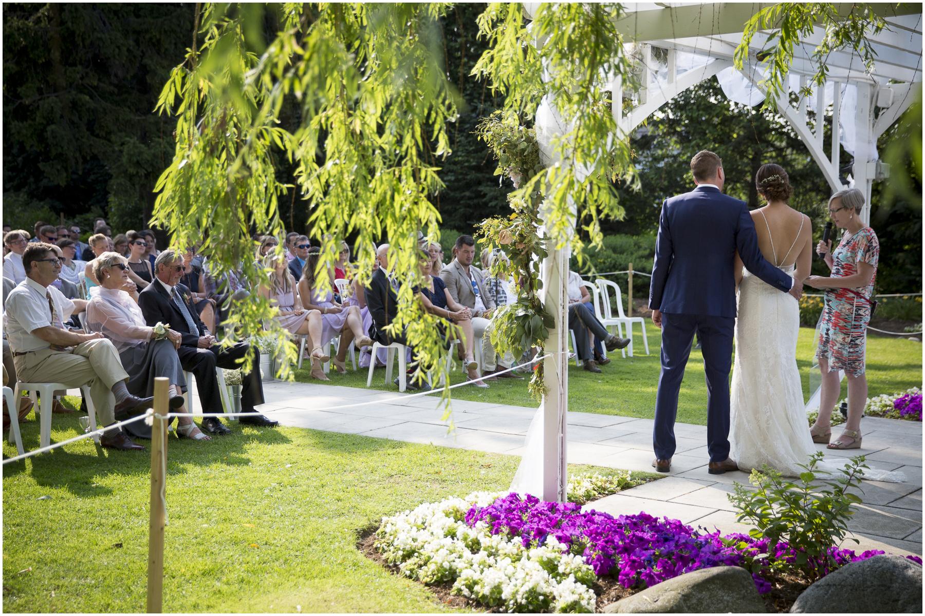 Collingwood Wedding 036.jpg