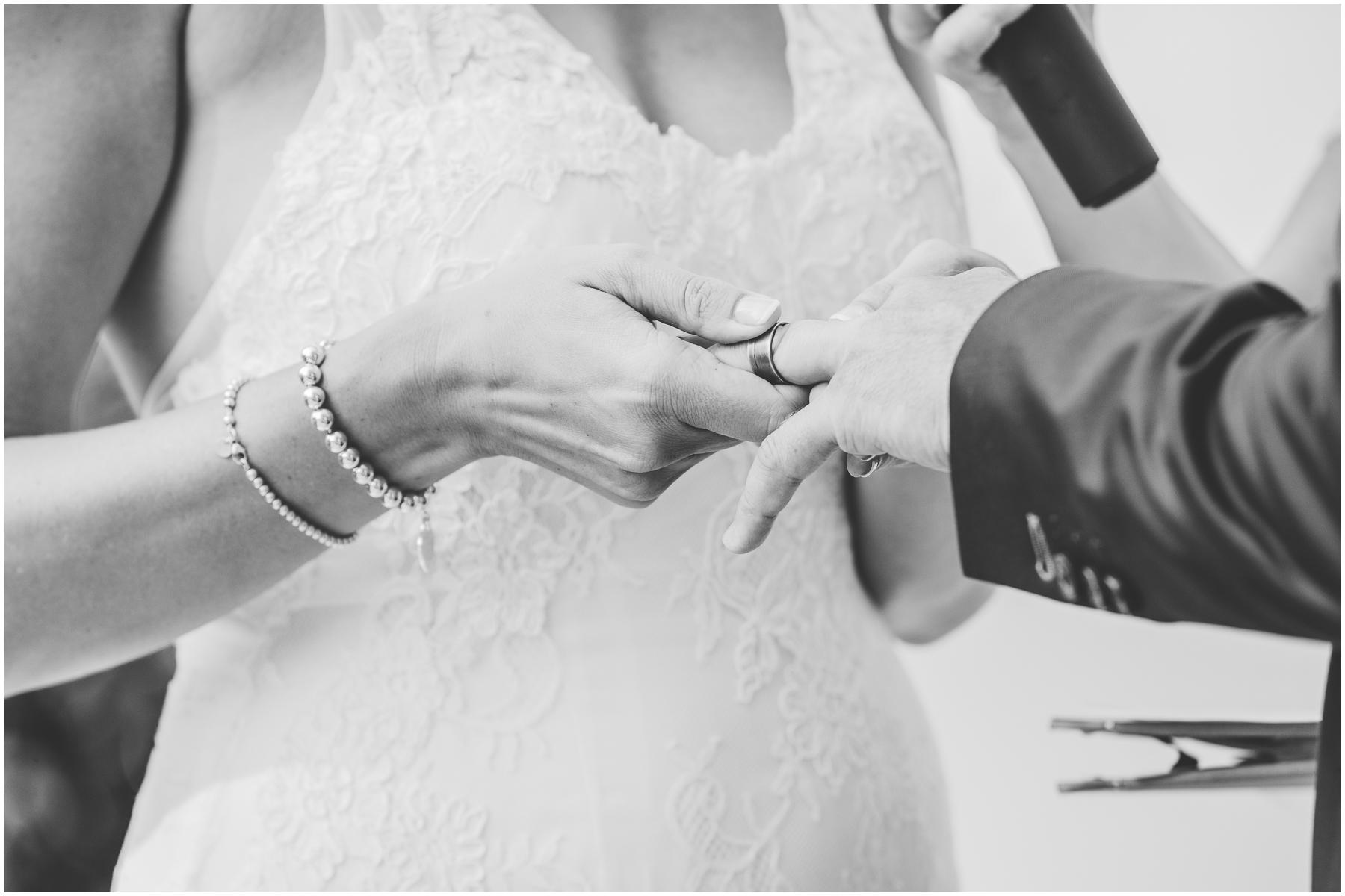 Collingwood Wedding 041.jpg