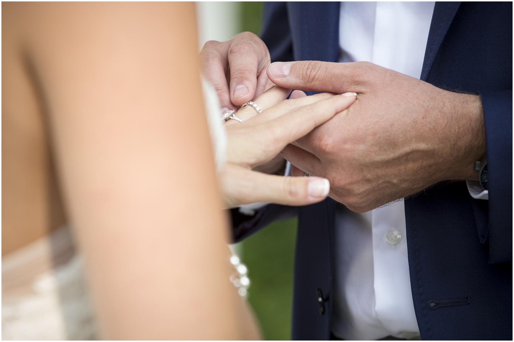 Collingwood Wedding 042.jpg