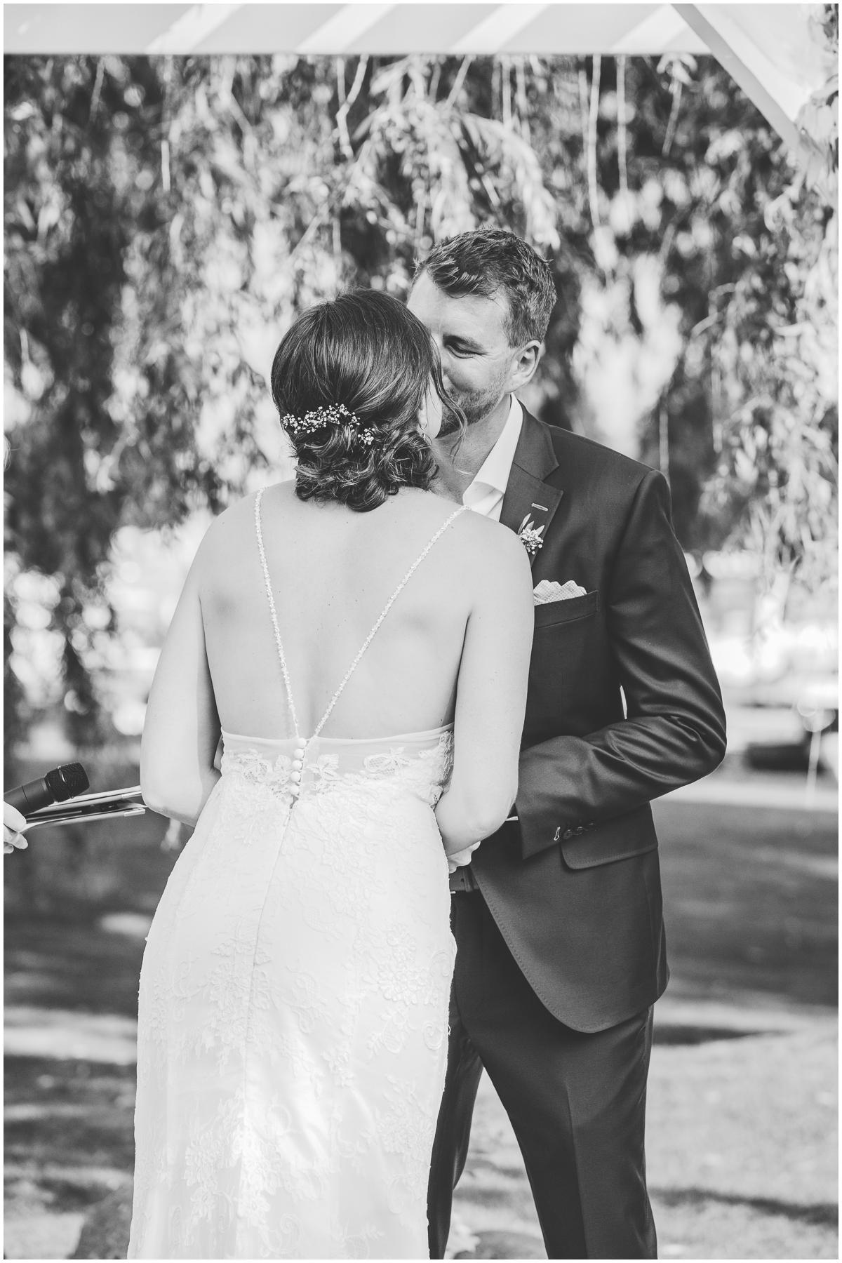 Collingwood Wedding 043.jpg