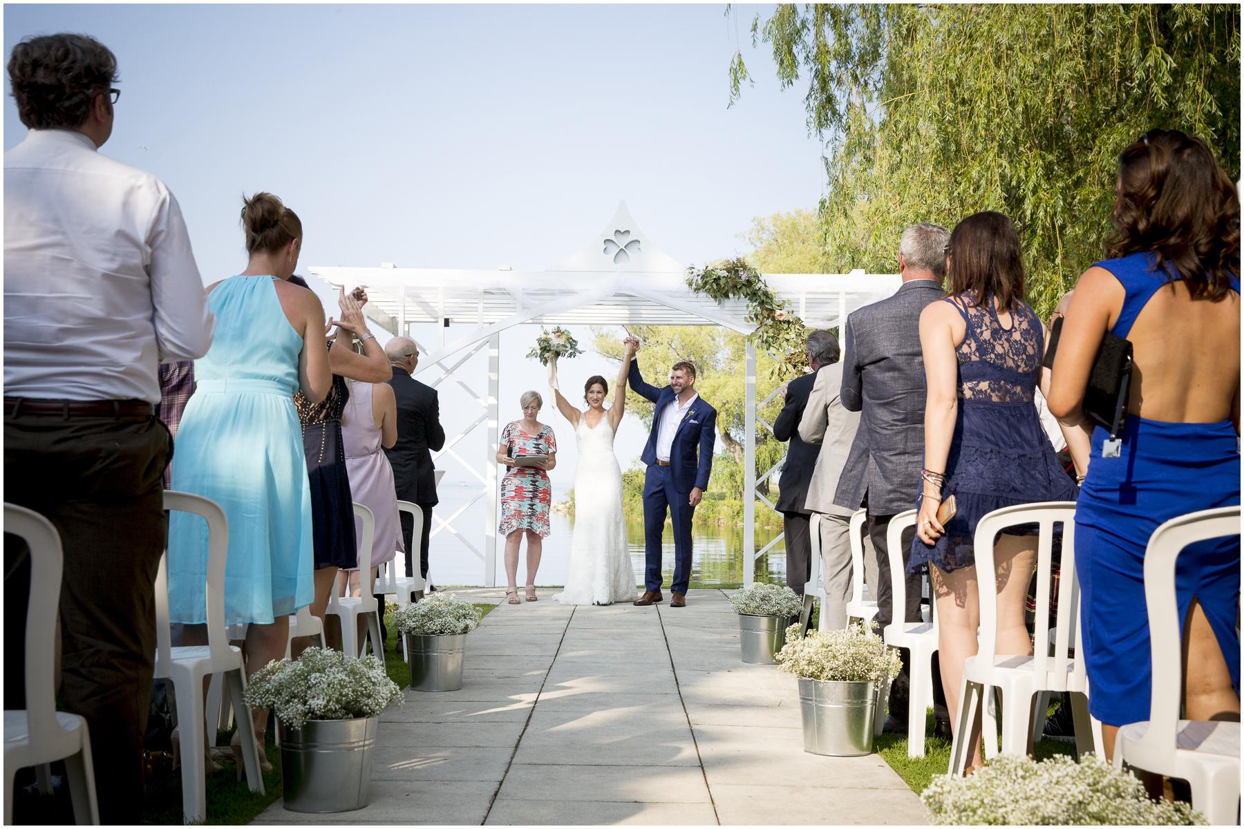 Collingwood Wedding 045.jpg