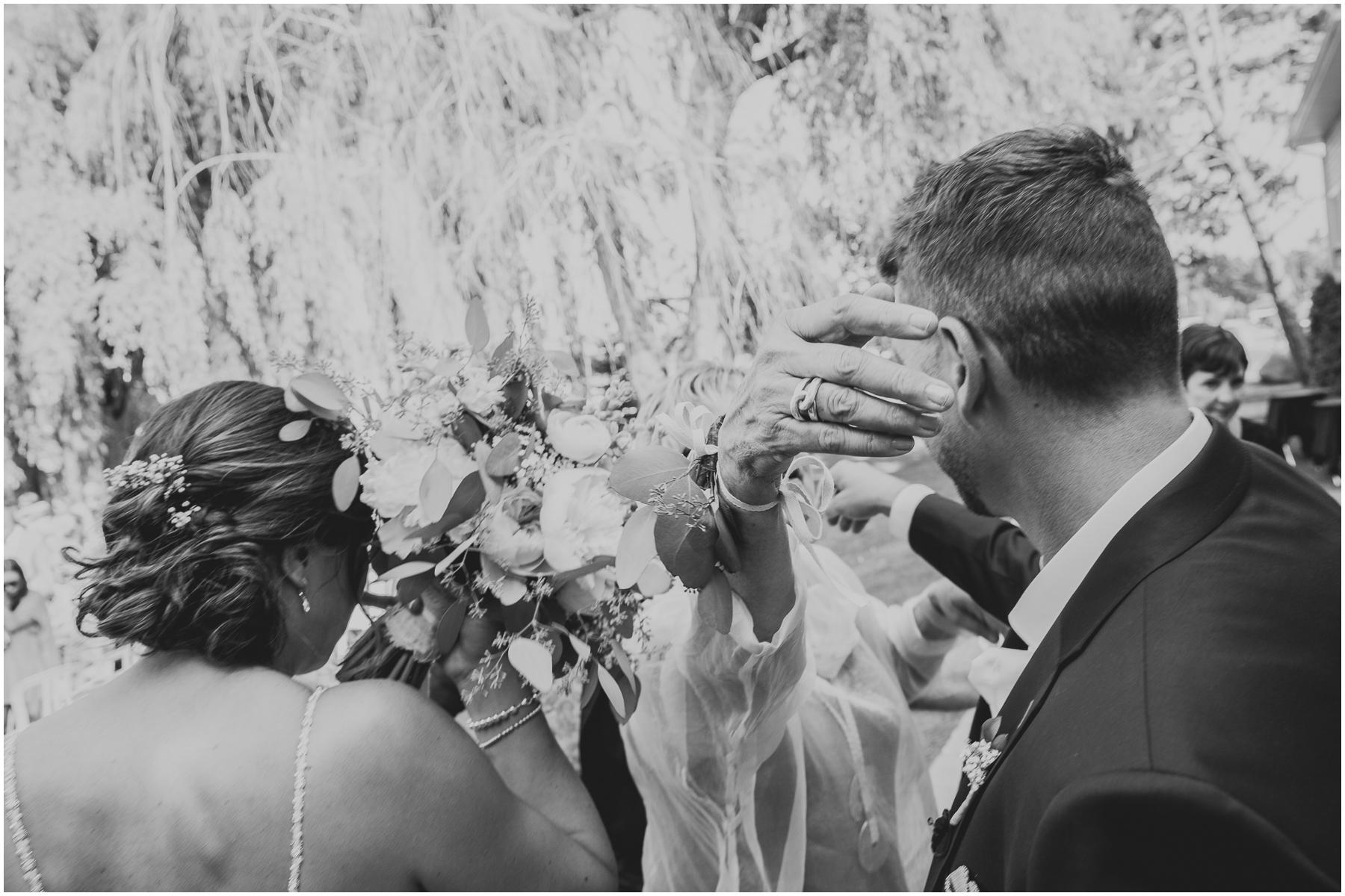 Collingwood Wedding 046.jpg