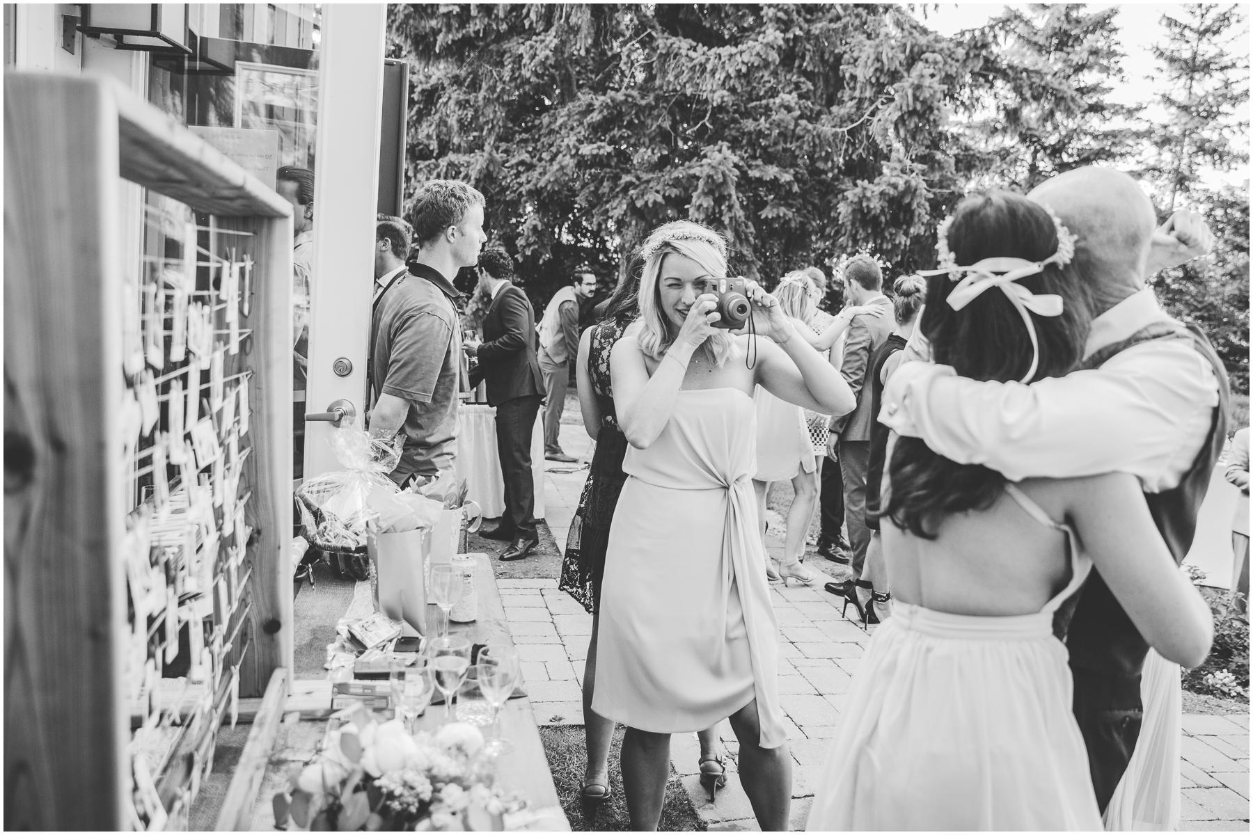 Collingwood Wedding 050.jpg