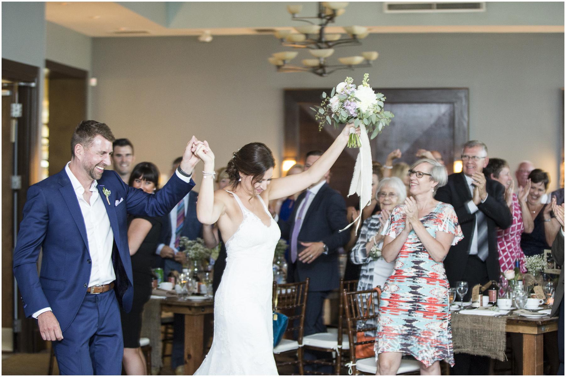 Collingwood Wedding 054.jpg