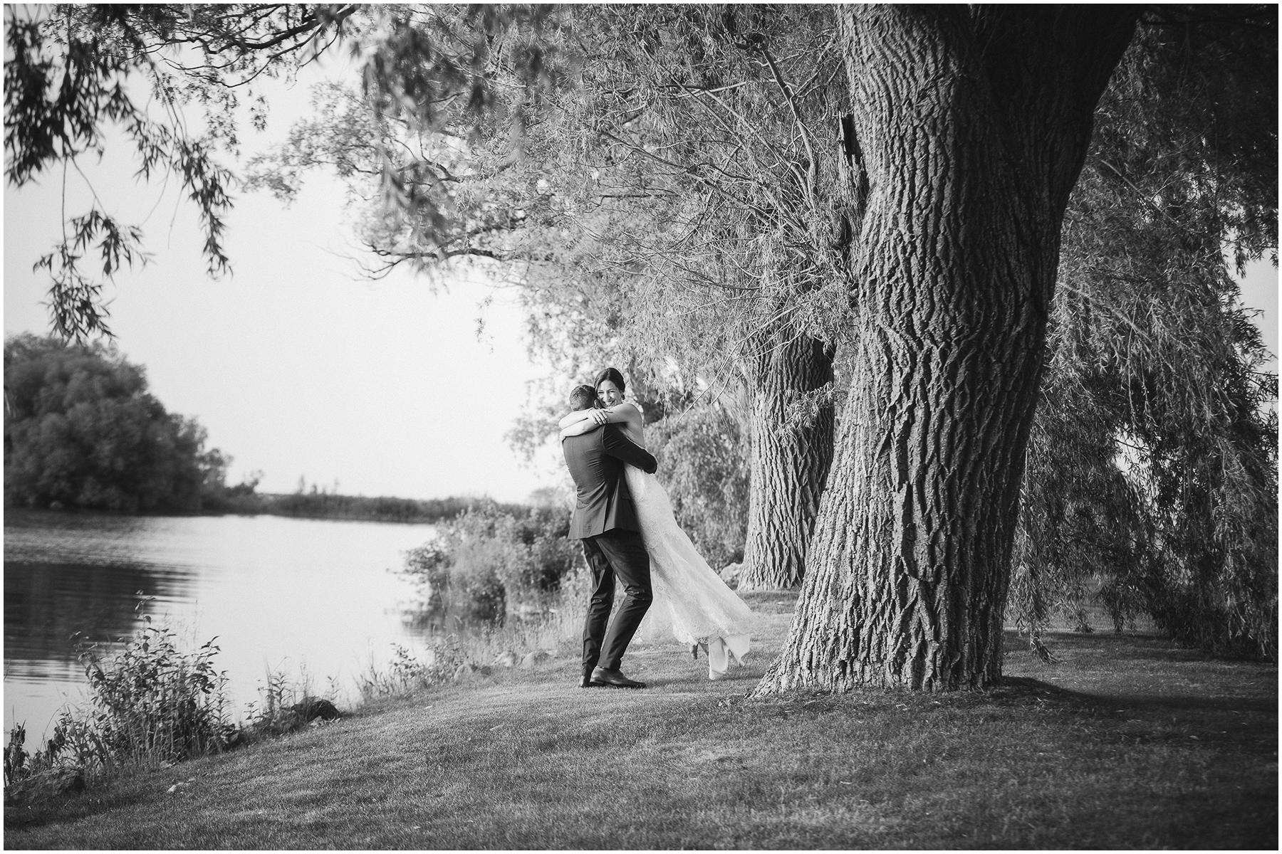 Collingwood Wedding 057.jpg