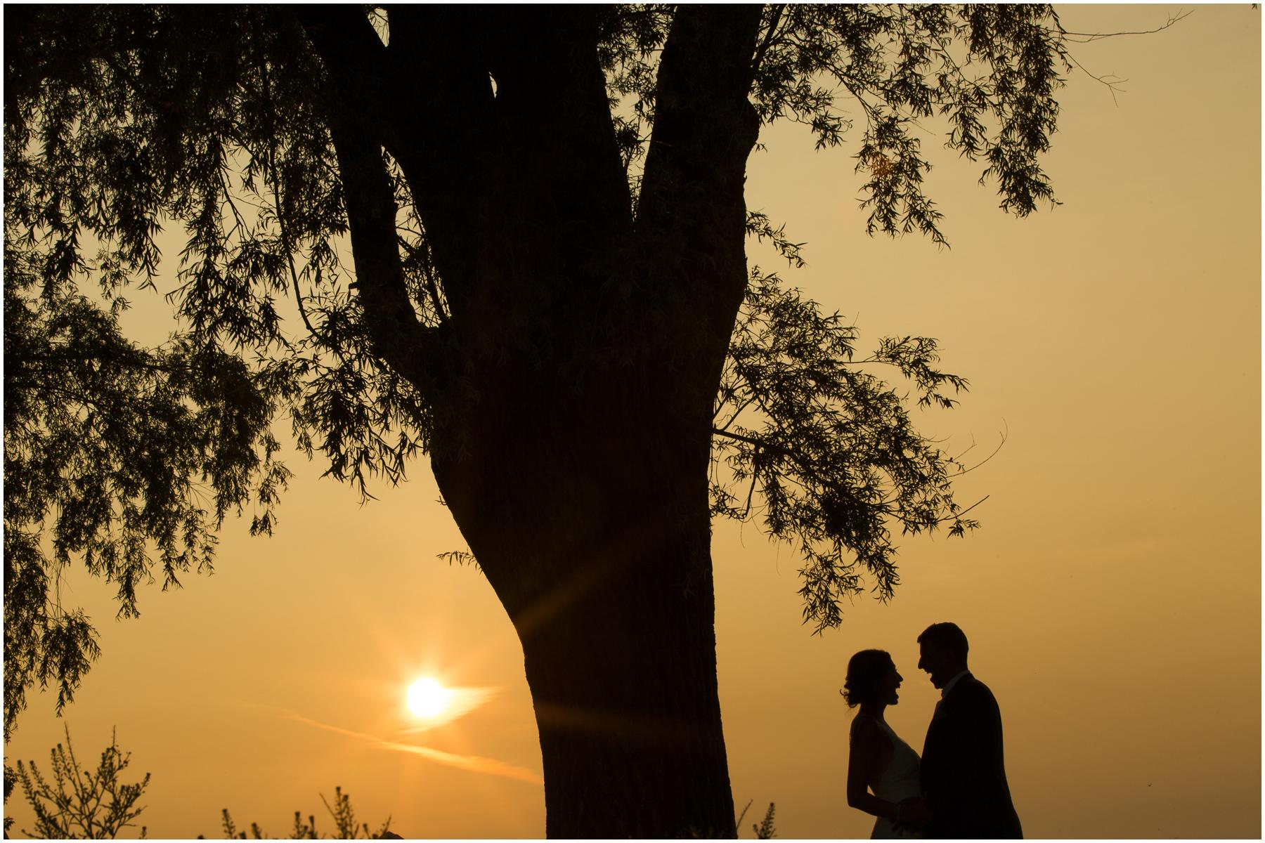Collingwood Wedding 059.jpg